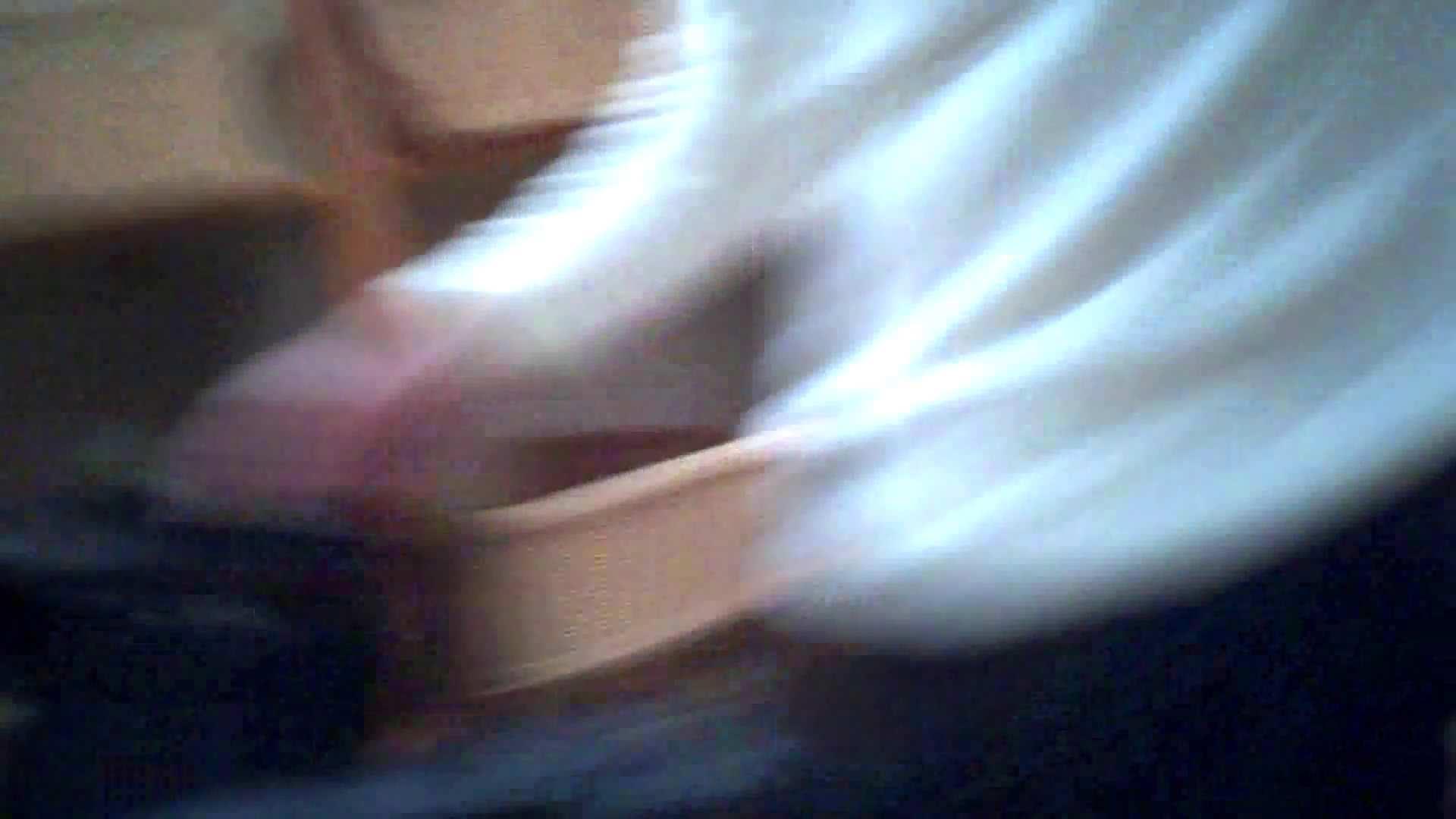 普段の貴方を隠し撮り Vol.06 無修正 ゲイ無料エロ画像 78pic 42