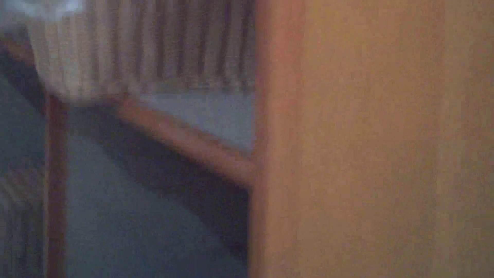 普段の貴方を隠し撮り Vol.06 隠撮 ゲイヌード画像 78pic 47