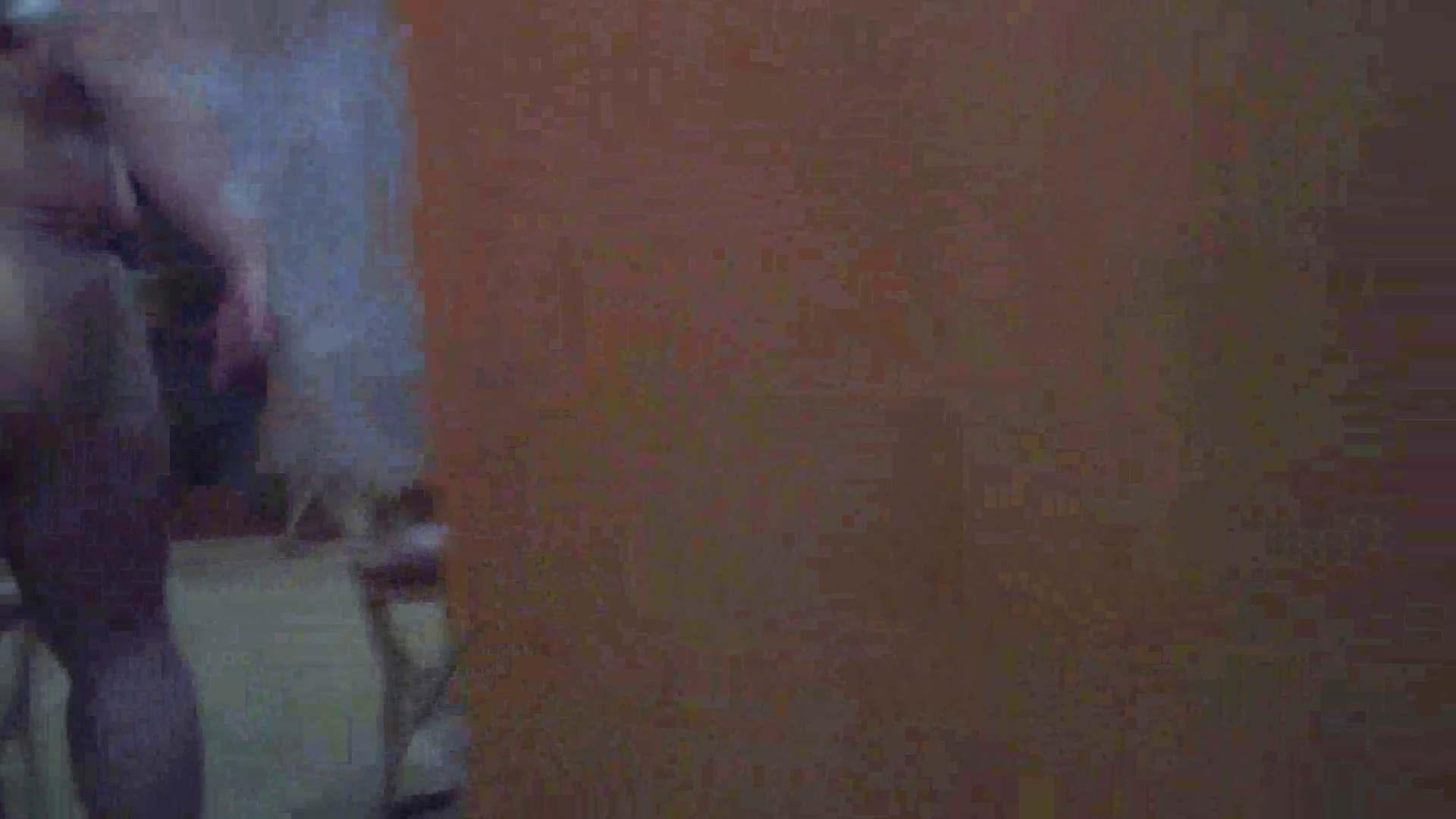 普段の貴方を隠し撮り Vol.06 覗き見 男同士動画 78pic 48
