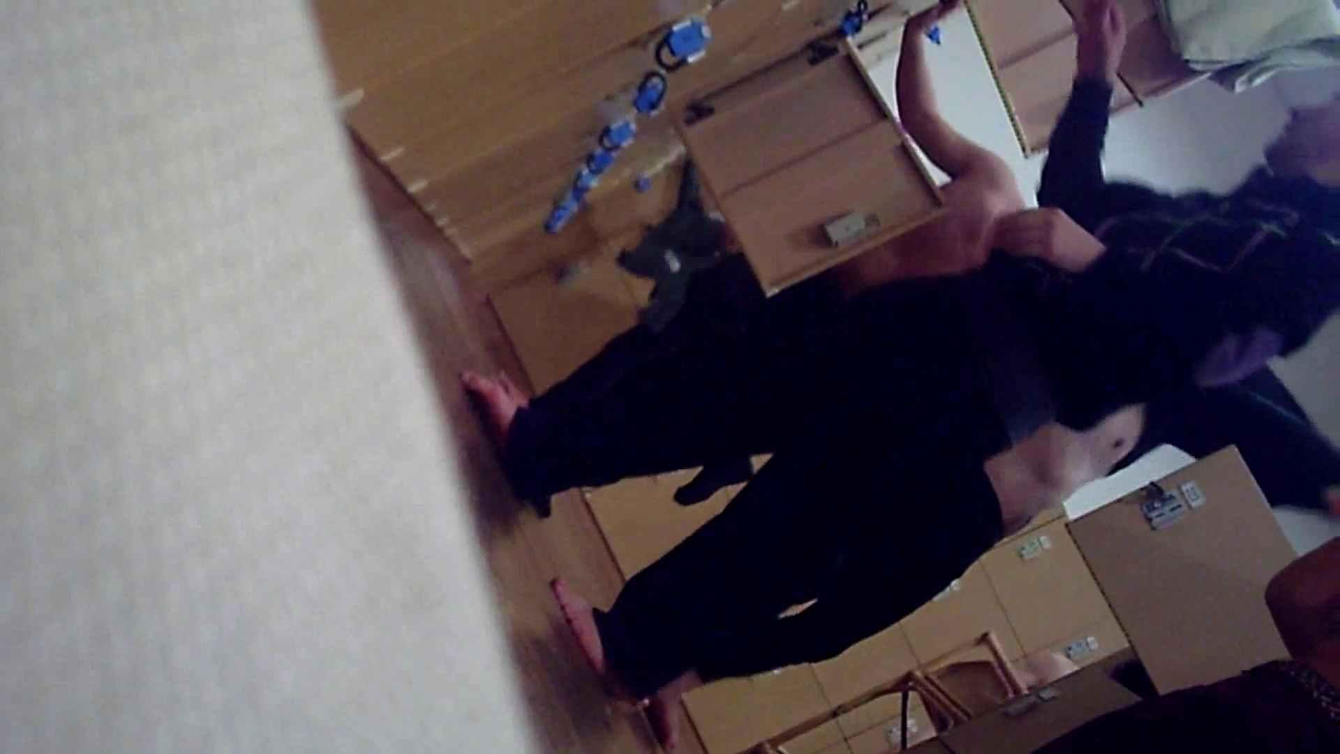 普段の貴方を隠し撮り Vol.06 隠撮 ゲイヌード画像 78pic 71