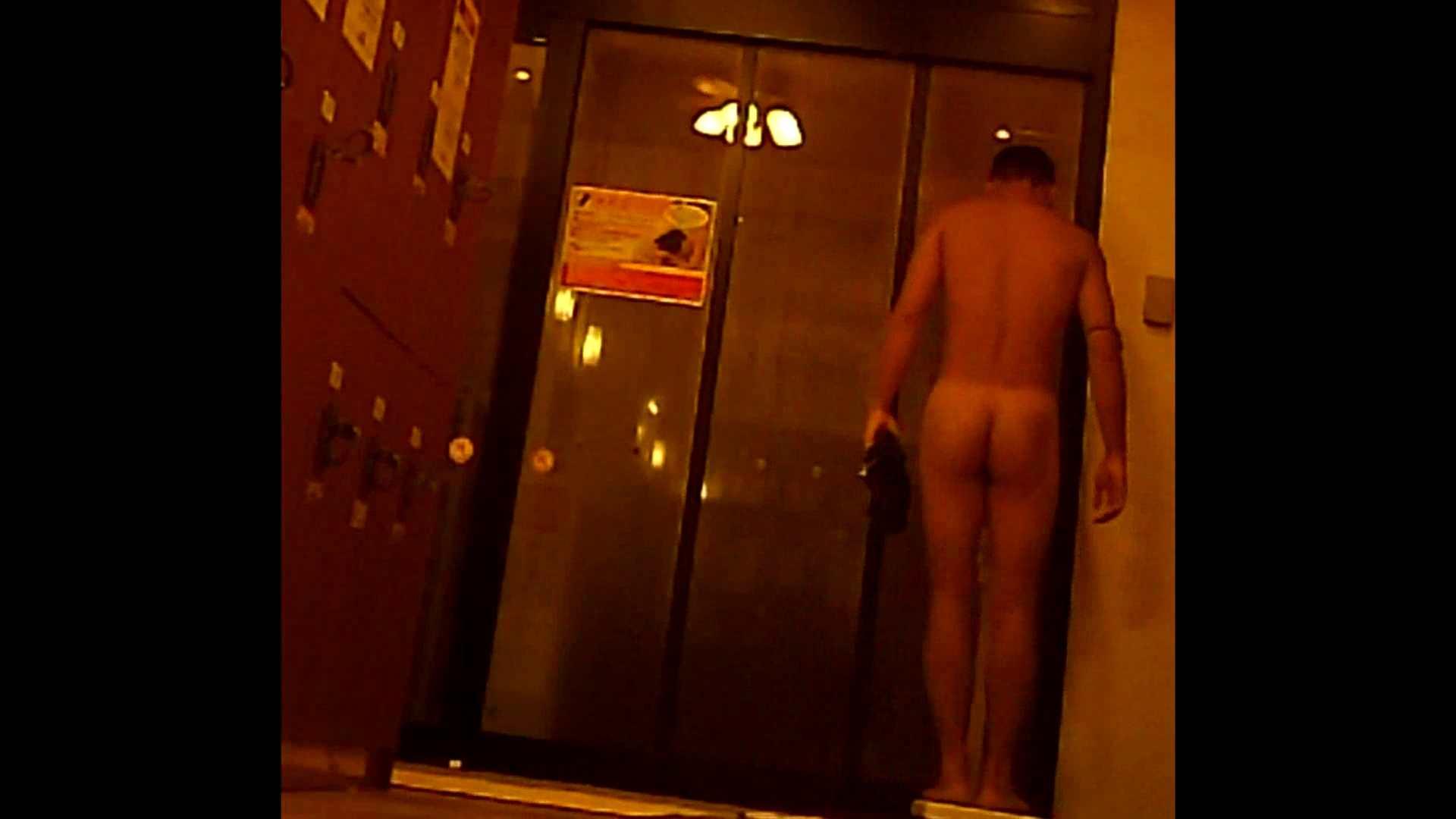 普段の貴方を隠し撮り Vol.08 着替え丸見え ゲイ無料エロ画像 52pic 23