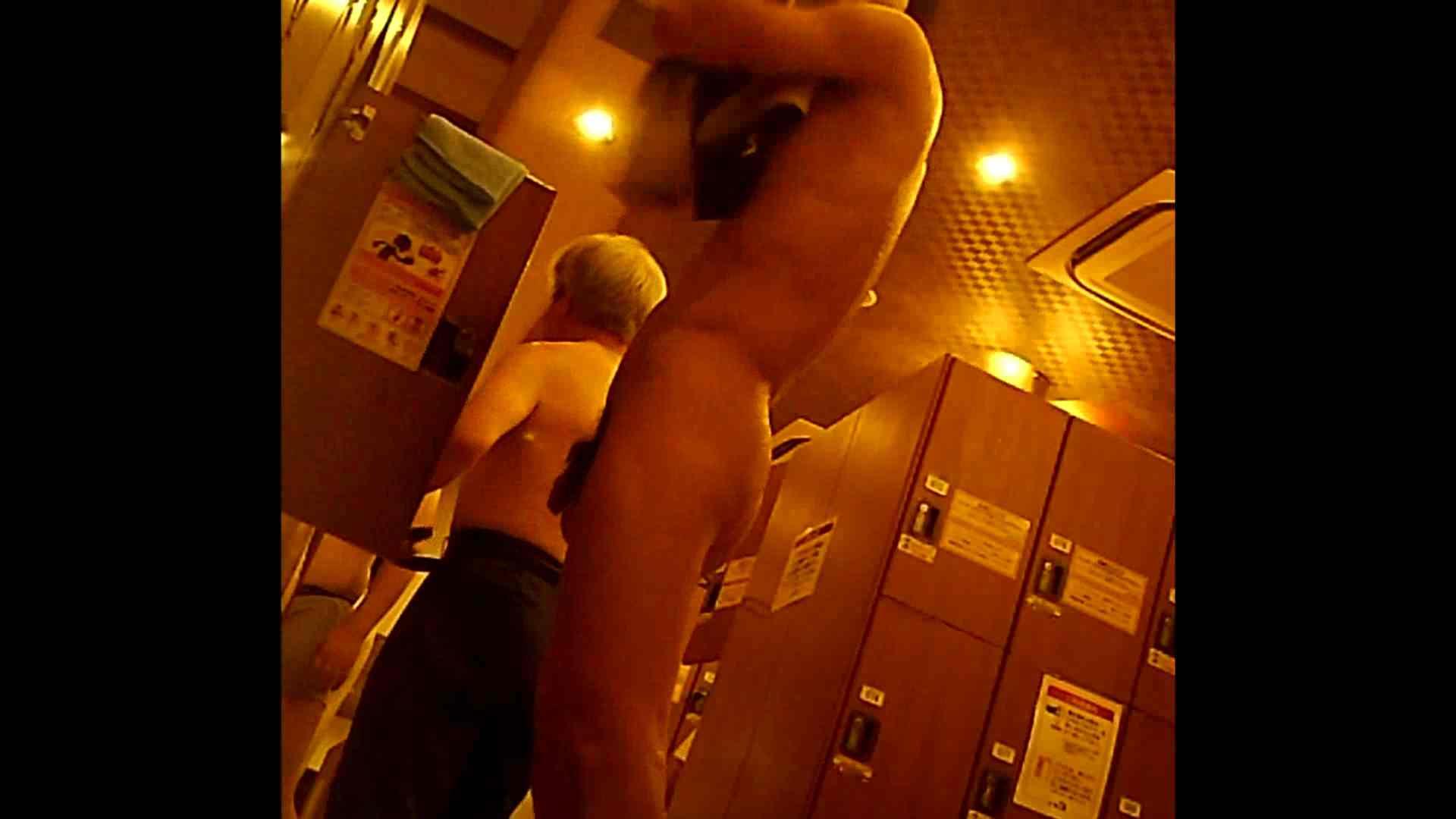 普段の貴方を隠し撮り Vol.08 覗き見 男同士動画 52pic 24