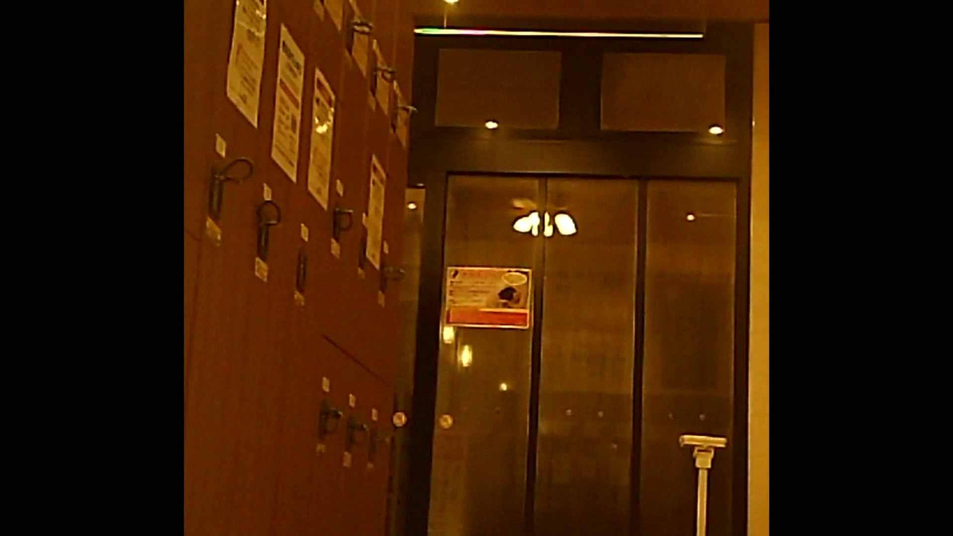 普段の貴方を隠し撮り Vol.08 覗き見 | 隠撮 男同士動画 52pic 33