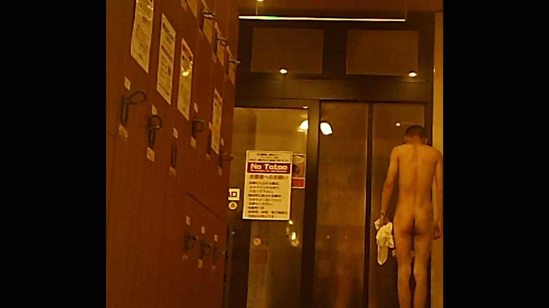 普段の貴方を隠し撮り Vol.08 着替え丸見え ゲイ無料エロ画像 52pic 39