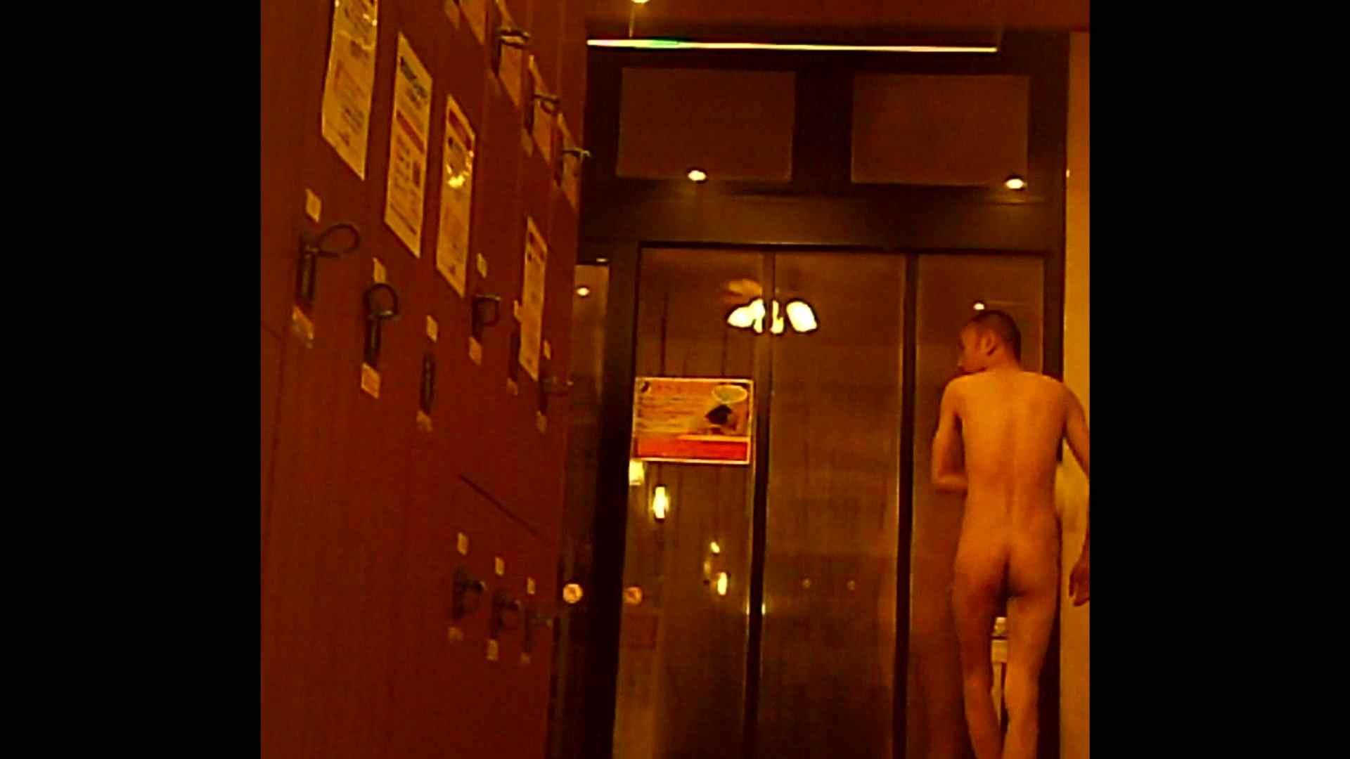 普段の貴方を隠し撮り Vol.08 覗き見 男同士動画 52pic 40