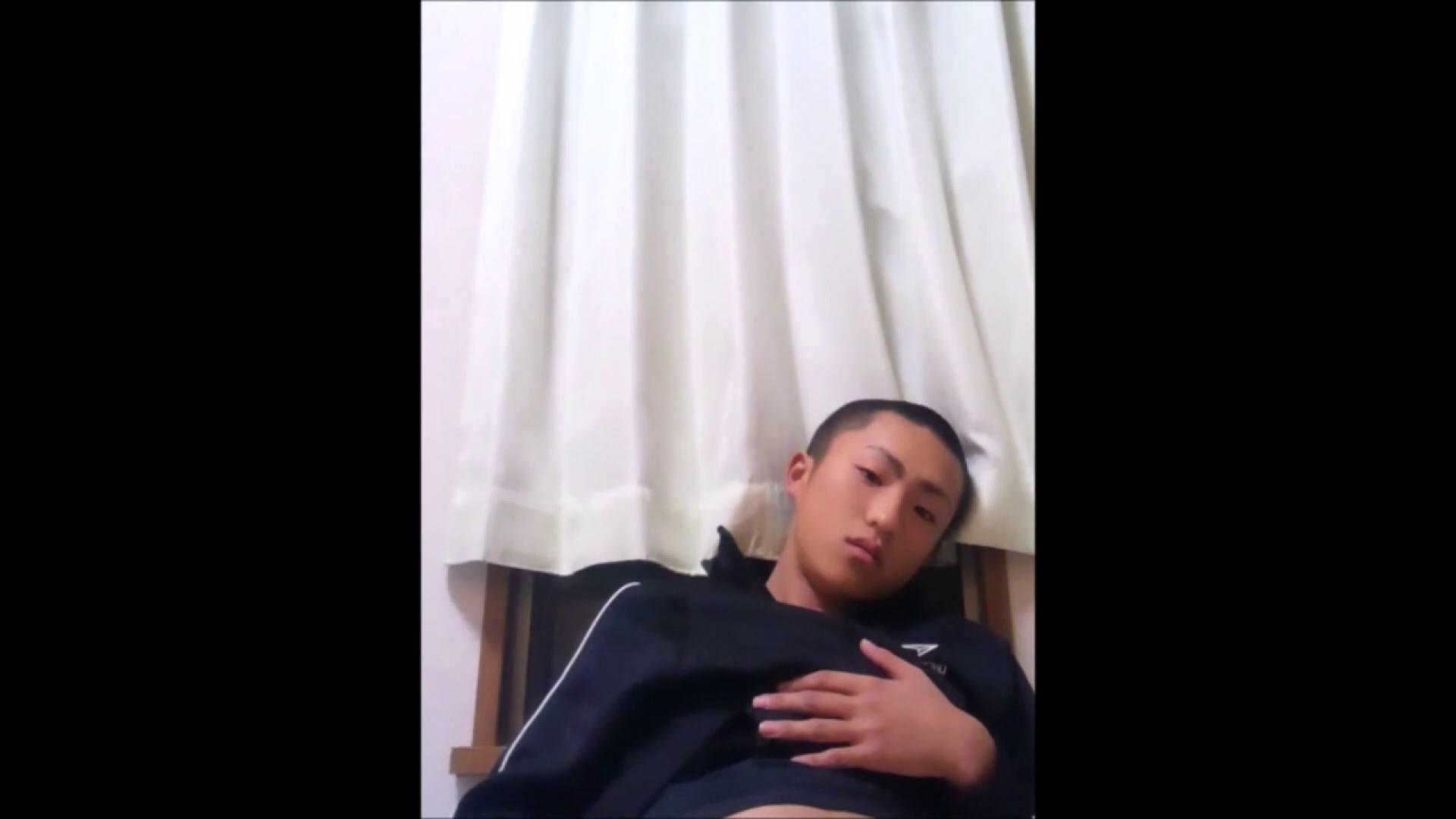 大人の男を夢見るBOYS Vol.45 オナニー | 手コキ アダルトビデオ画像キャプチャ 67pic 21