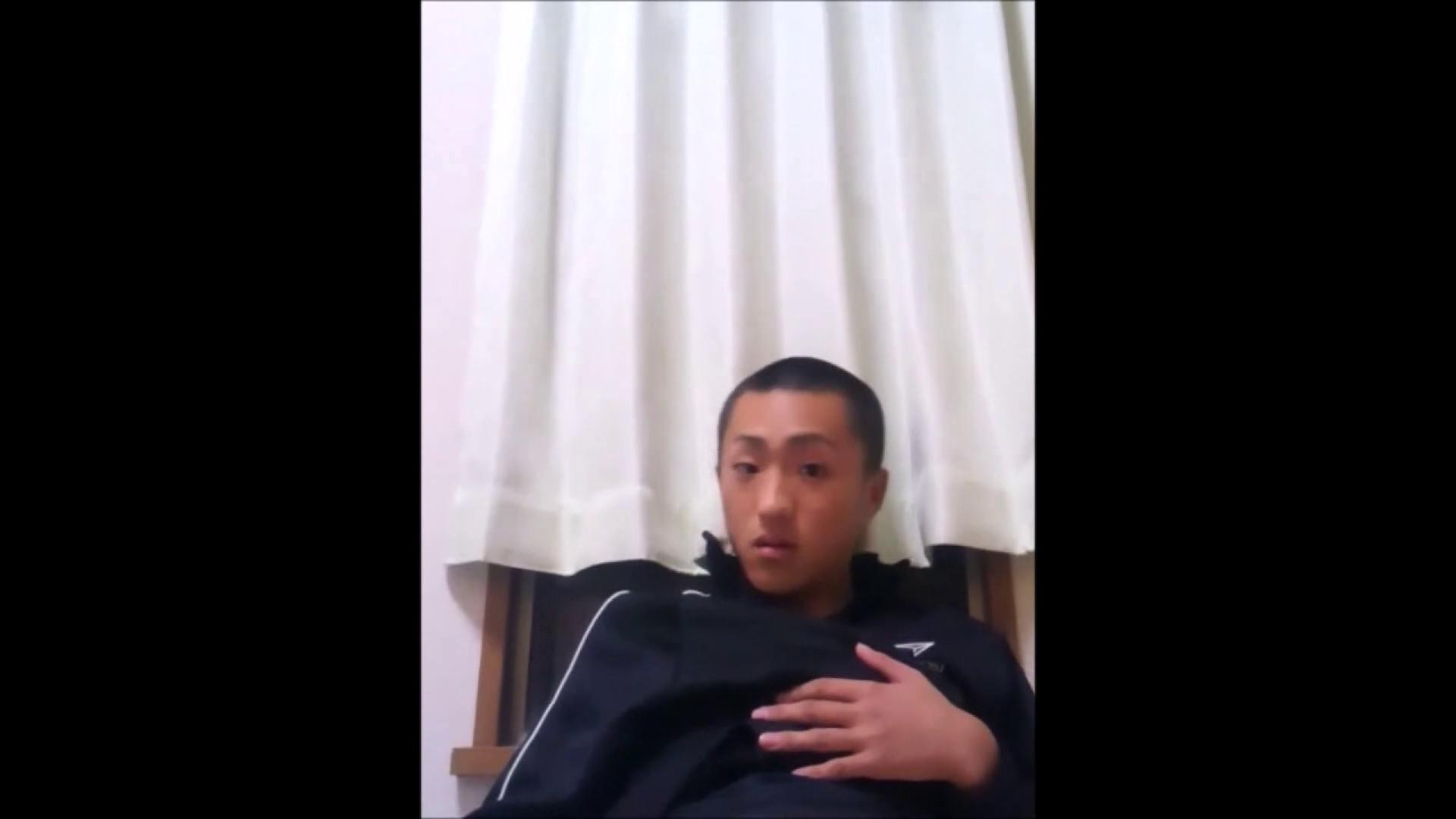 大人の男を夢見るBOYS Vol.45 流出作品 ゲイ無修正ビデオ画像 67pic 24
