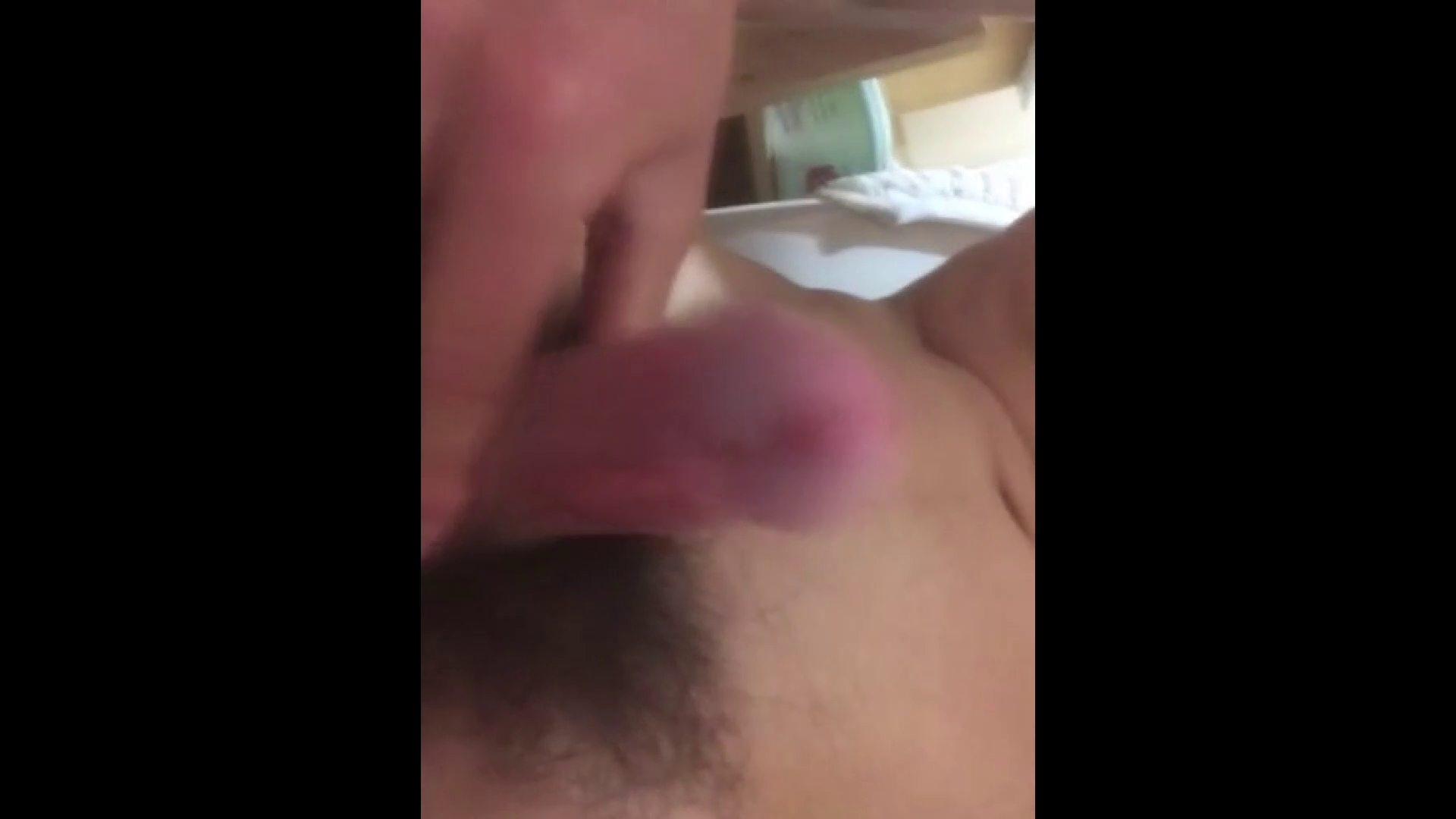 大人の男を夢見るBOYS Vol.41 流出作品 ゲイエロ動画 100pic 64
