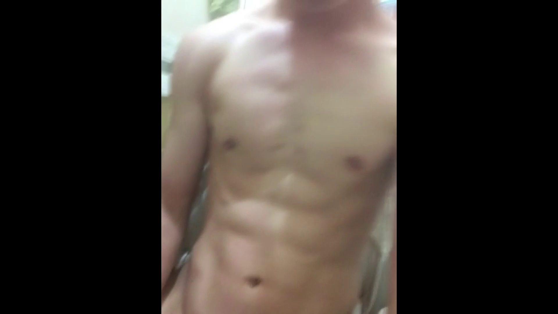 大人の男を夢見るBOYS Vol.41 手コキ AV動画 100pic 70