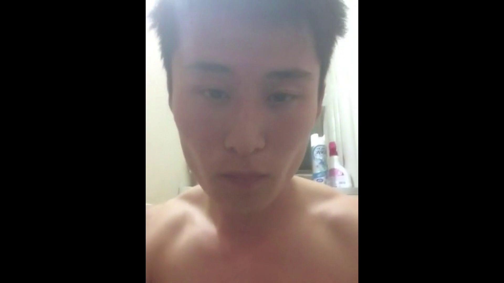 大人の男を夢見るBOYS Vol.41 男どうし ゲイ無料エロ画像 100pic 88