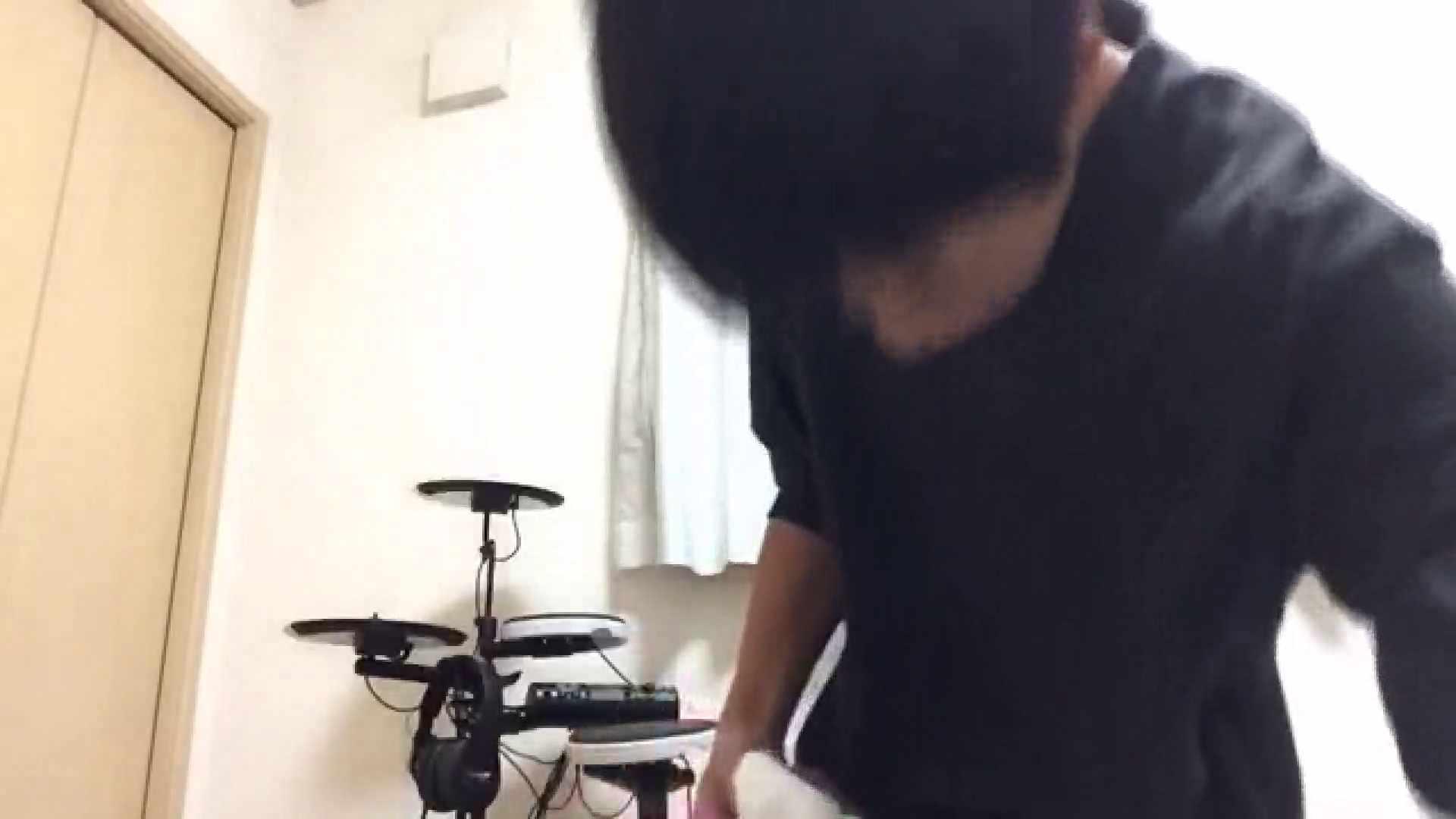 大人の男を夢見るBOYS Vol.04 手コキ AV動画 98pic 20