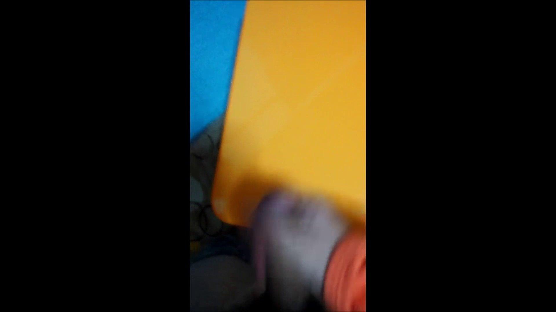 大人の男を夢見るBOYS Vol.02 オナニー アダルトビデオ画像キャプチャ 102pic 12