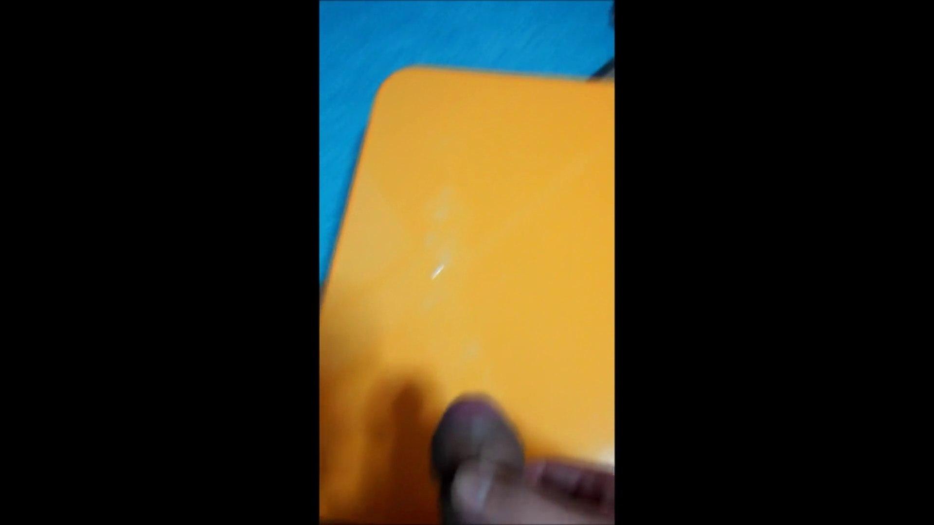 大人の男を夢見るBOYS Vol.02 オナニー アダルトビデオ画像キャプチャ 102pic 24