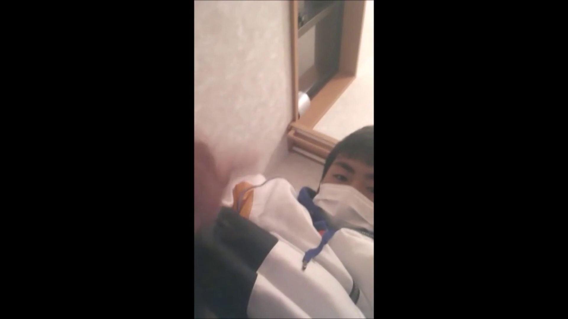 大人の男を夢見るBOYS Vol.49 オナニー 男同士動画 68pic 54