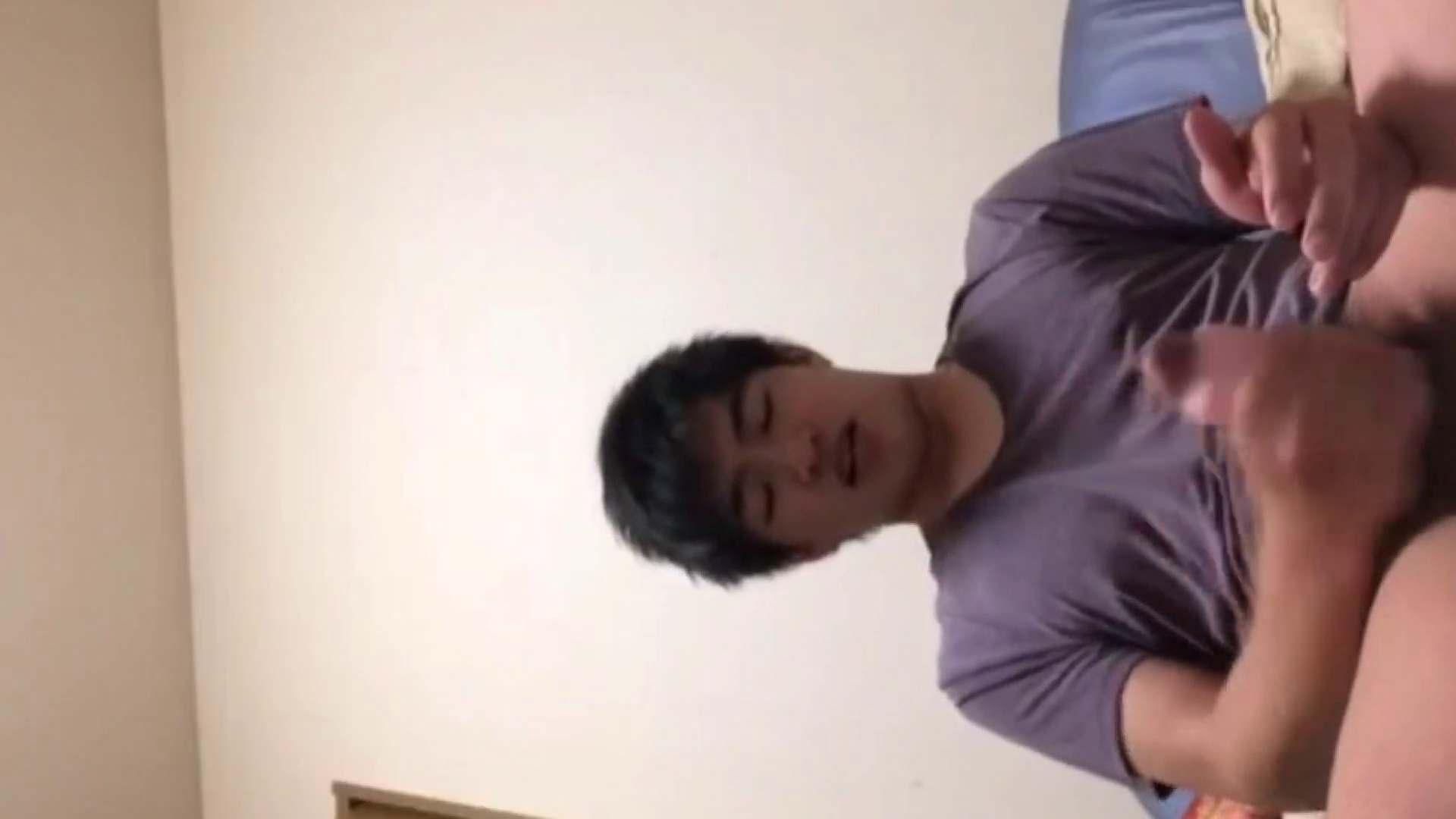 大人の男を夢見るBOYS Vol.61 流出作品 ゲイAV画像 84pic 14