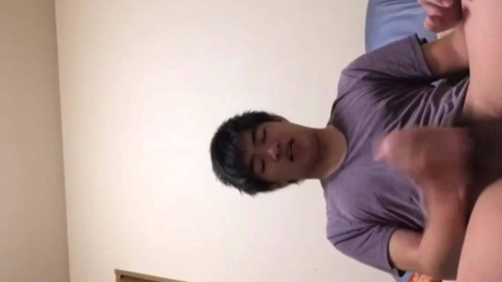大人の男を夢見るBOYS Vol.61 オナニー 男同士画像 84pic 17