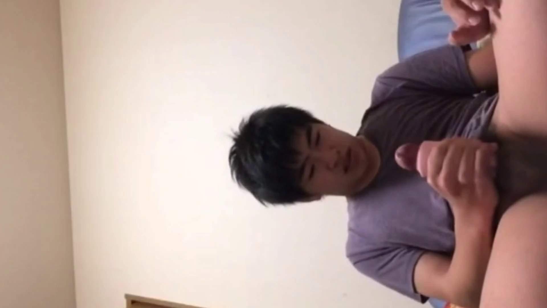 大人の男を夢見るBOYS Vol.61 無修正 ゲイアダルトビデオ画像 84pic 18