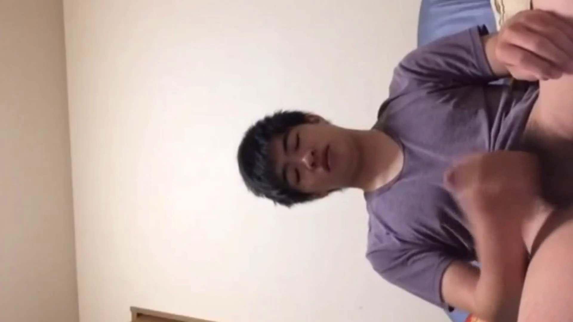 大人の男を夢見るBOYS Vol.61 無修正 ゲイアダルトビデオ画像 84pic 28