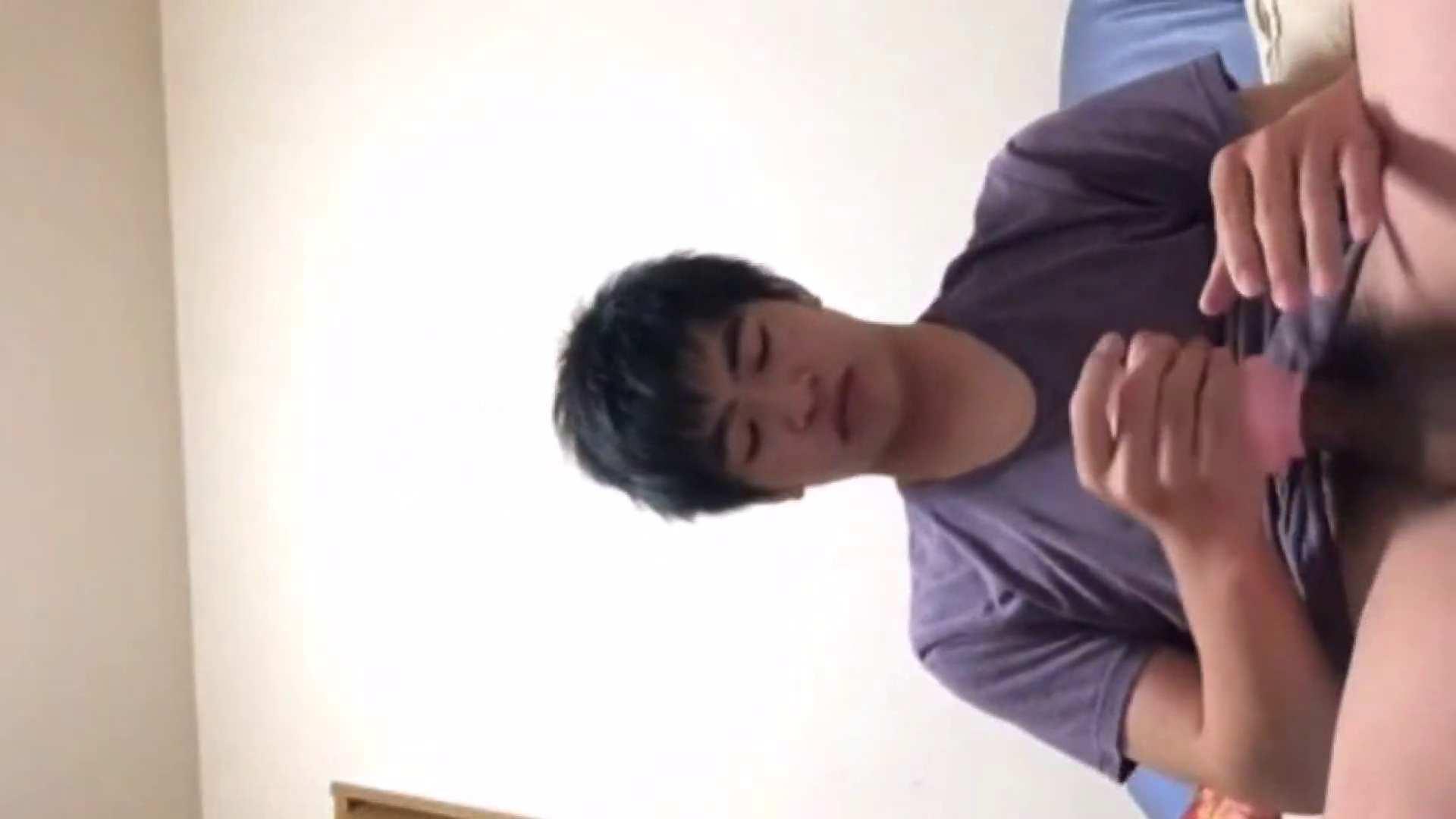 大人の男を夢見るBOYS Vol.61 男どうし ゲイ無料無修正画像 84pic 45
