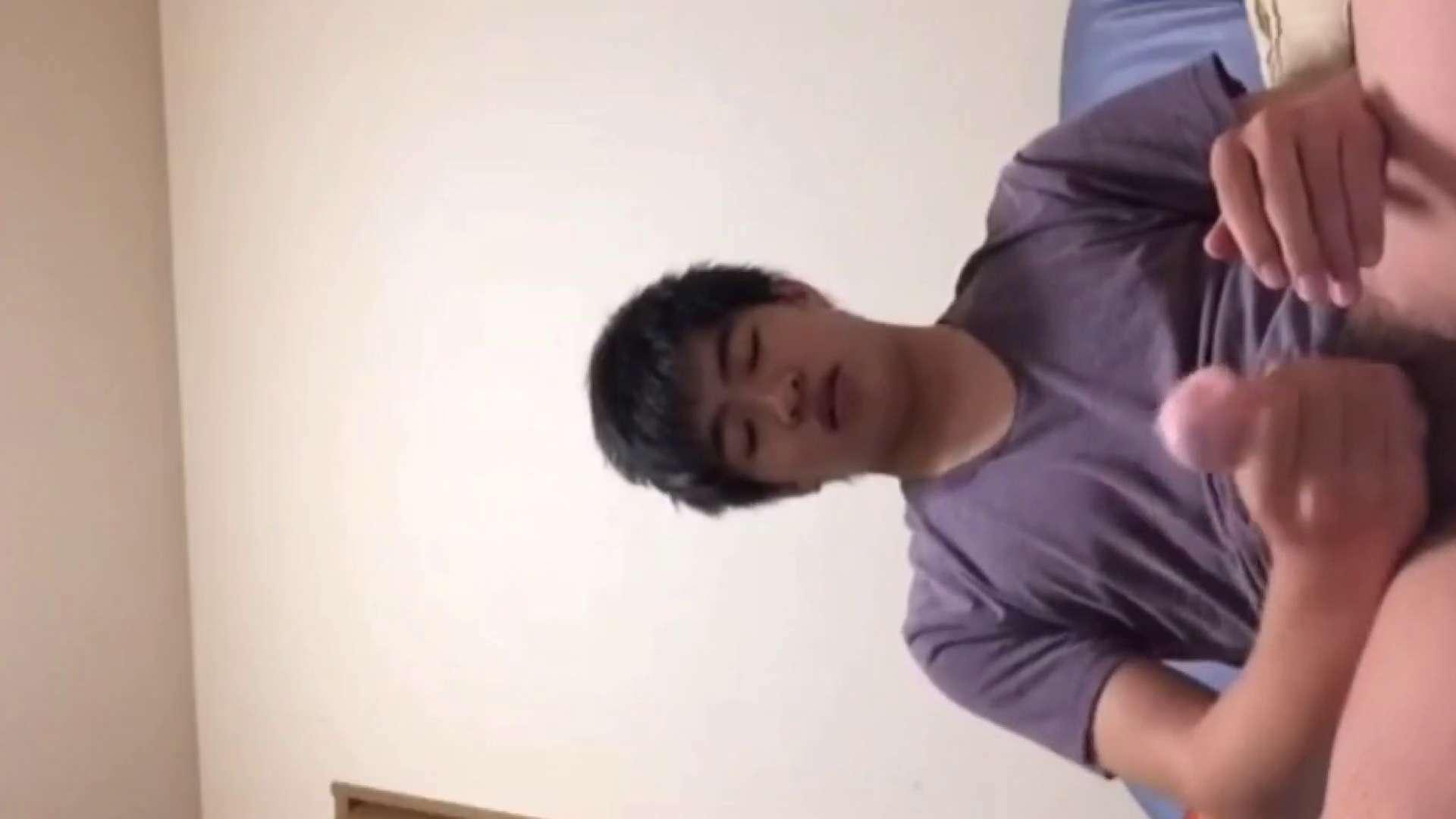 大人の男を夢見るBOYS Vol.61 男どうし   手コキ ゲイ無料無修正画像 84pic 46