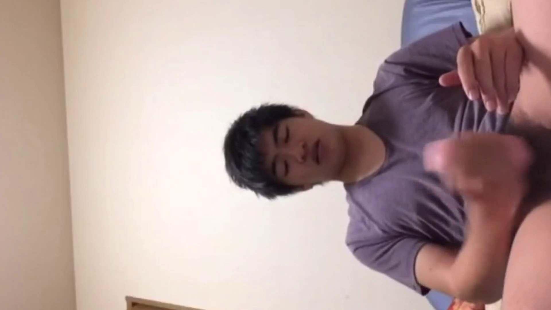 大人の男を夢見るBOYS Vol.61 無修正 ゲイアダルトビデオ画像 84pic 48