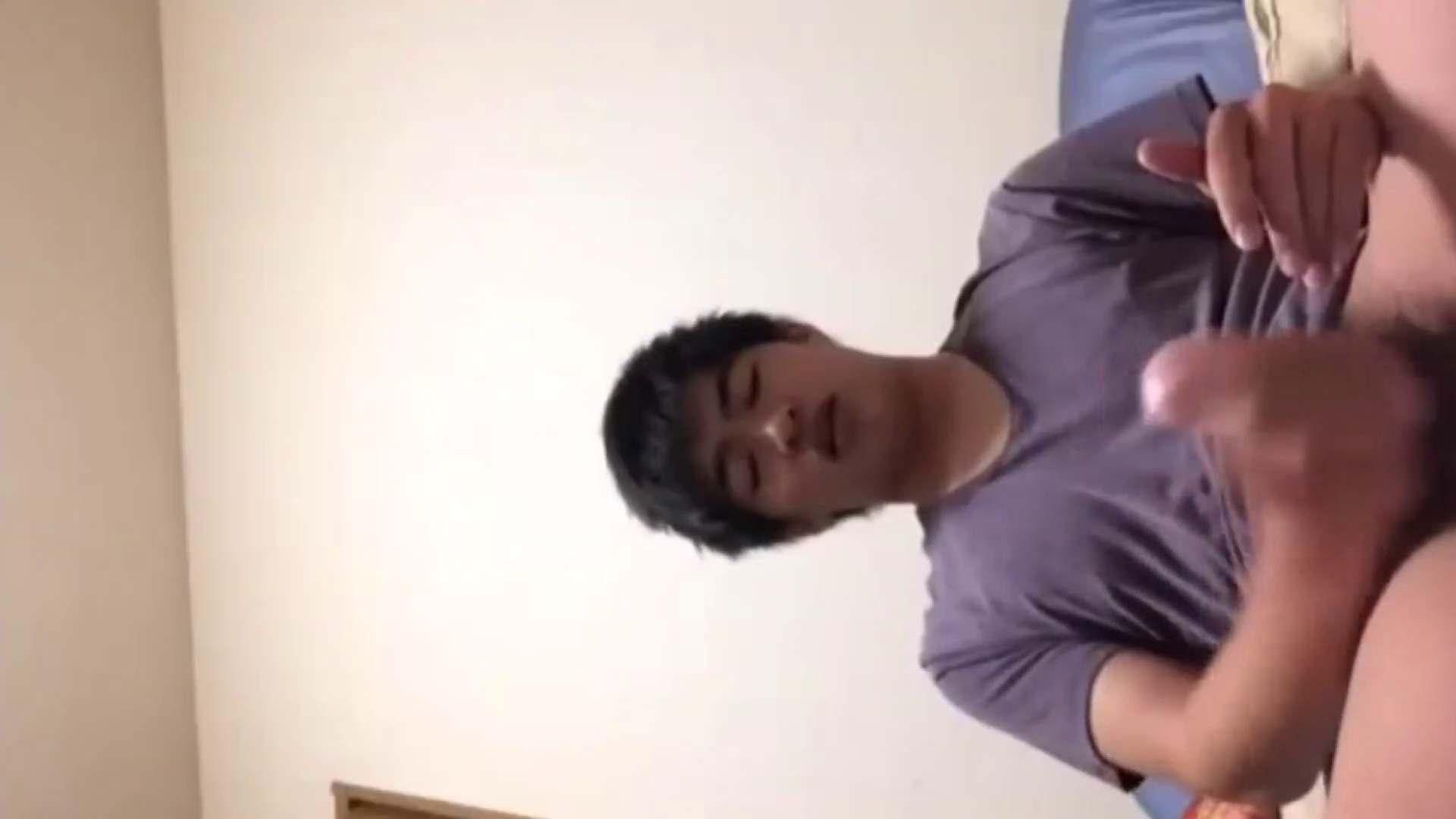 大人の男を夢見るBOYS Vol.61 無修正 ゲイアダルトビデオ画像 84pic 53