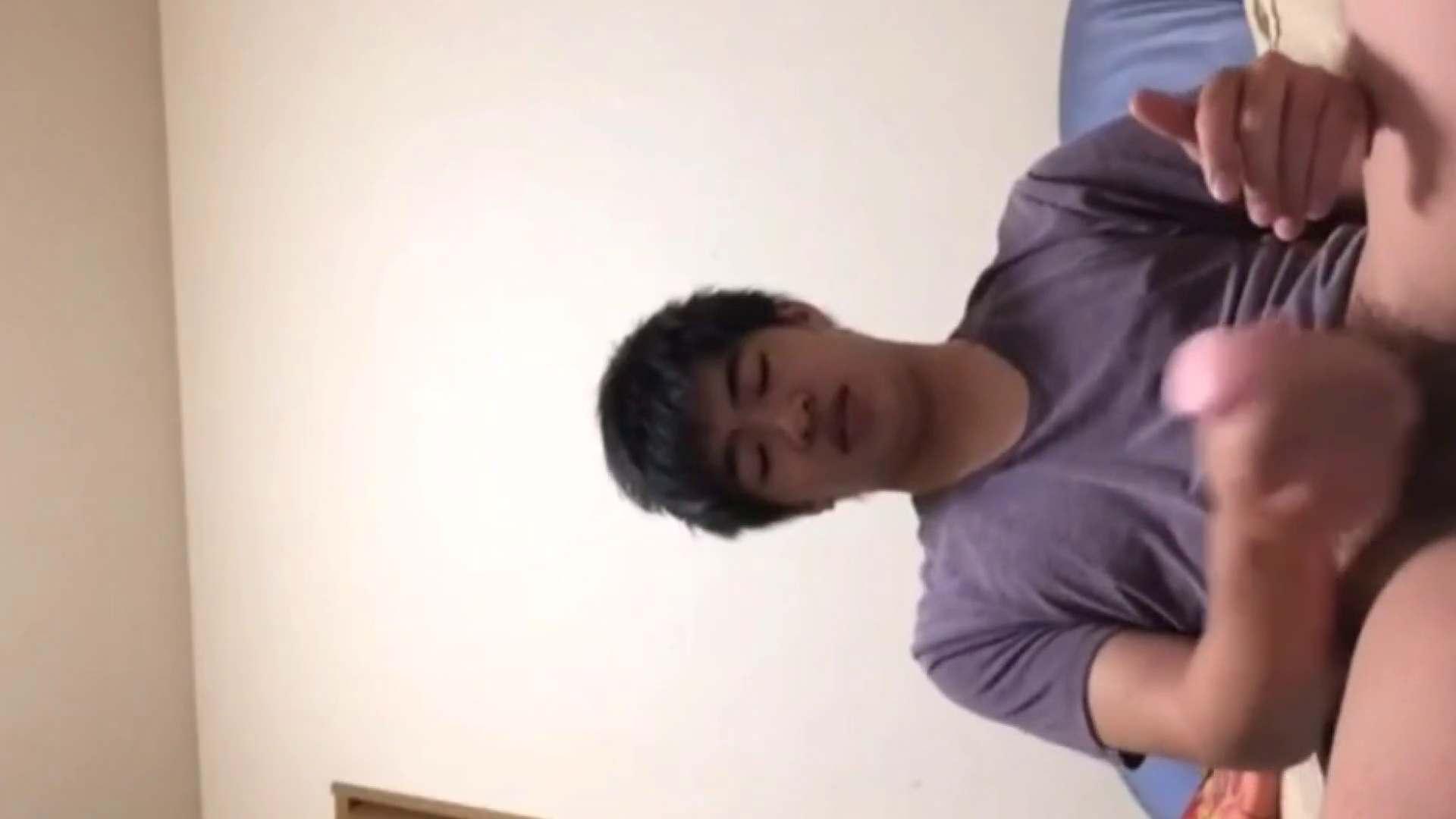 大人の男を夢見るBOYS Vol.61 男どうし ゲイ無料無修正画像 84pic 55