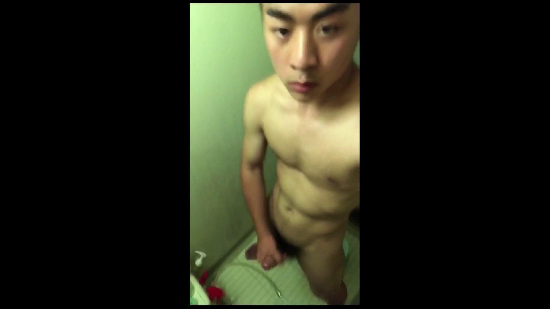 個人撮影 自慰の極意 Vol.2 個人撮影 | 手コキ ゲイエロ動画 79pic 7