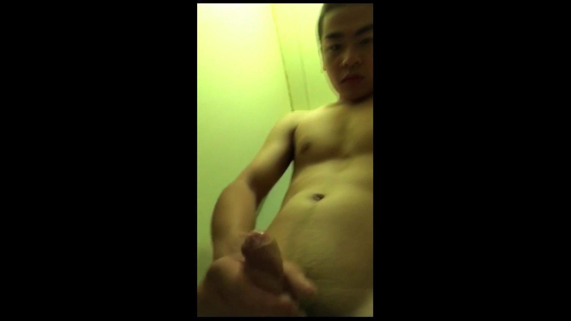個人撮影 自慰の極意 Vol.2 個人撮影 | 手コキ ゲイエロ動画 79pic 37