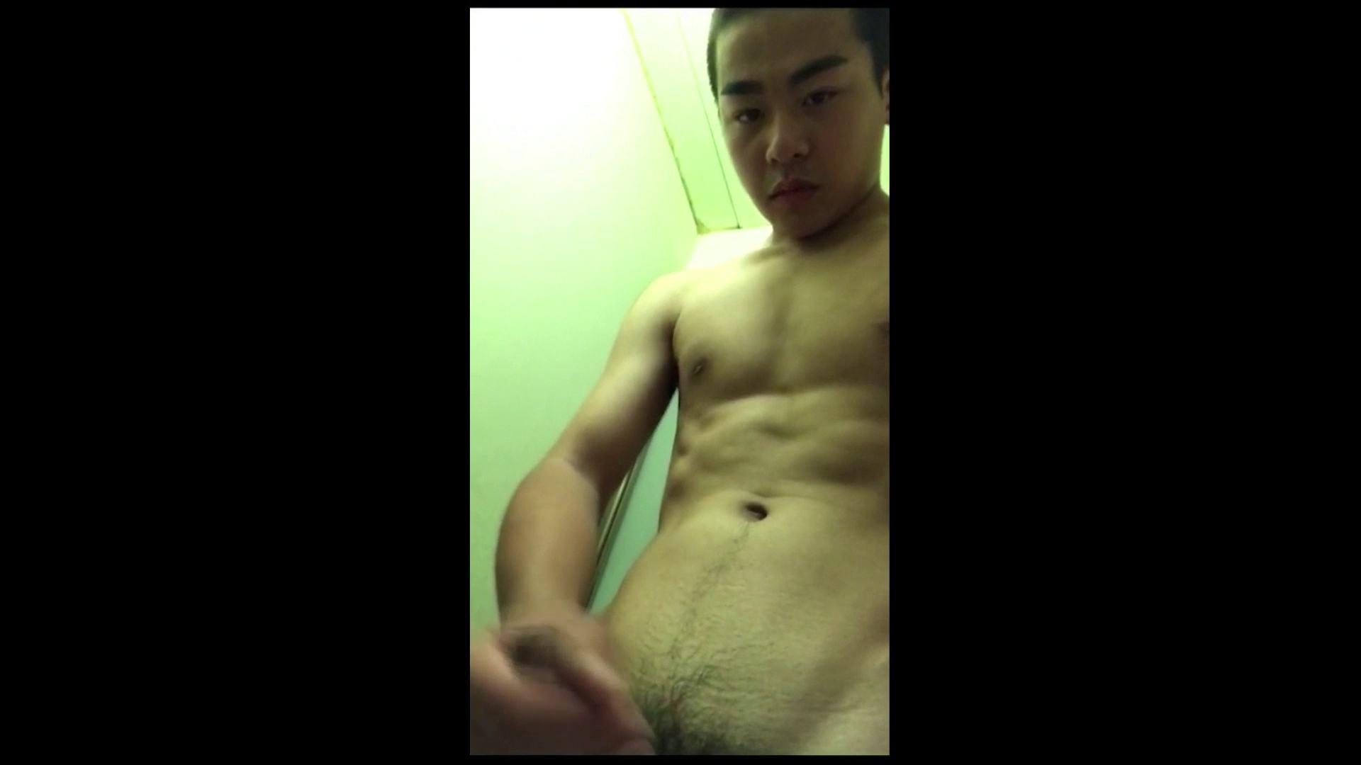 個人撮影 自慰の極意 Vol.2 ゲイの自慰 男同士動画 79pic 41