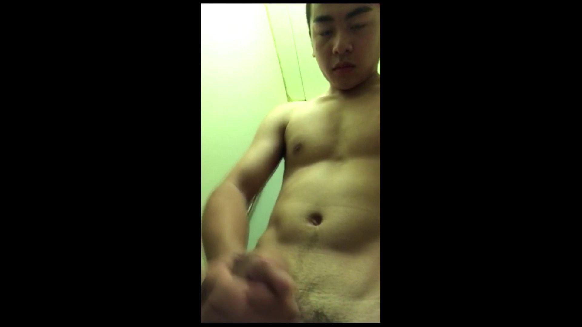 個人撮影 自慰の極意 Vol.2 個人撮影 | 手コキ ゲイエロ動画 79pic 43