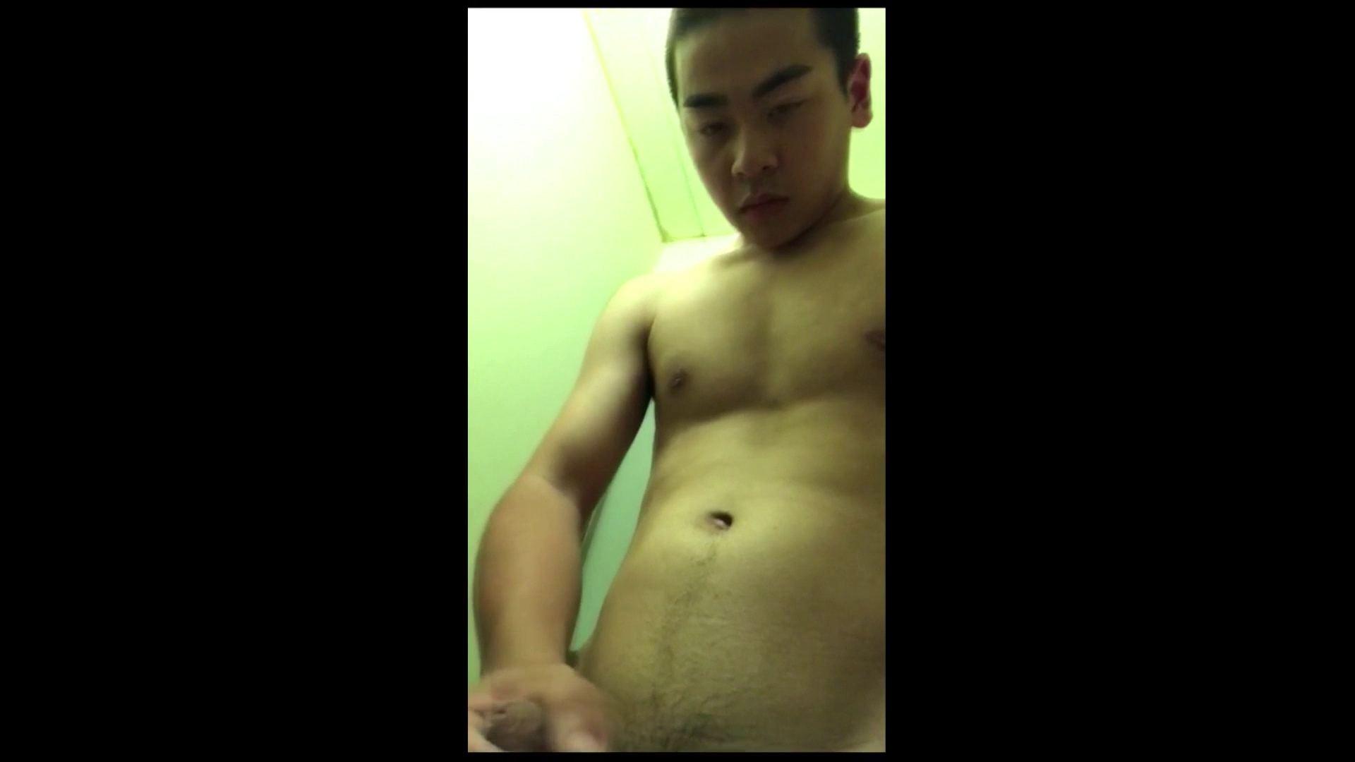 個人撮影 自慰の極意 Vol.2 無修正 ゲイ無修正ビデオ画像 79pic 45