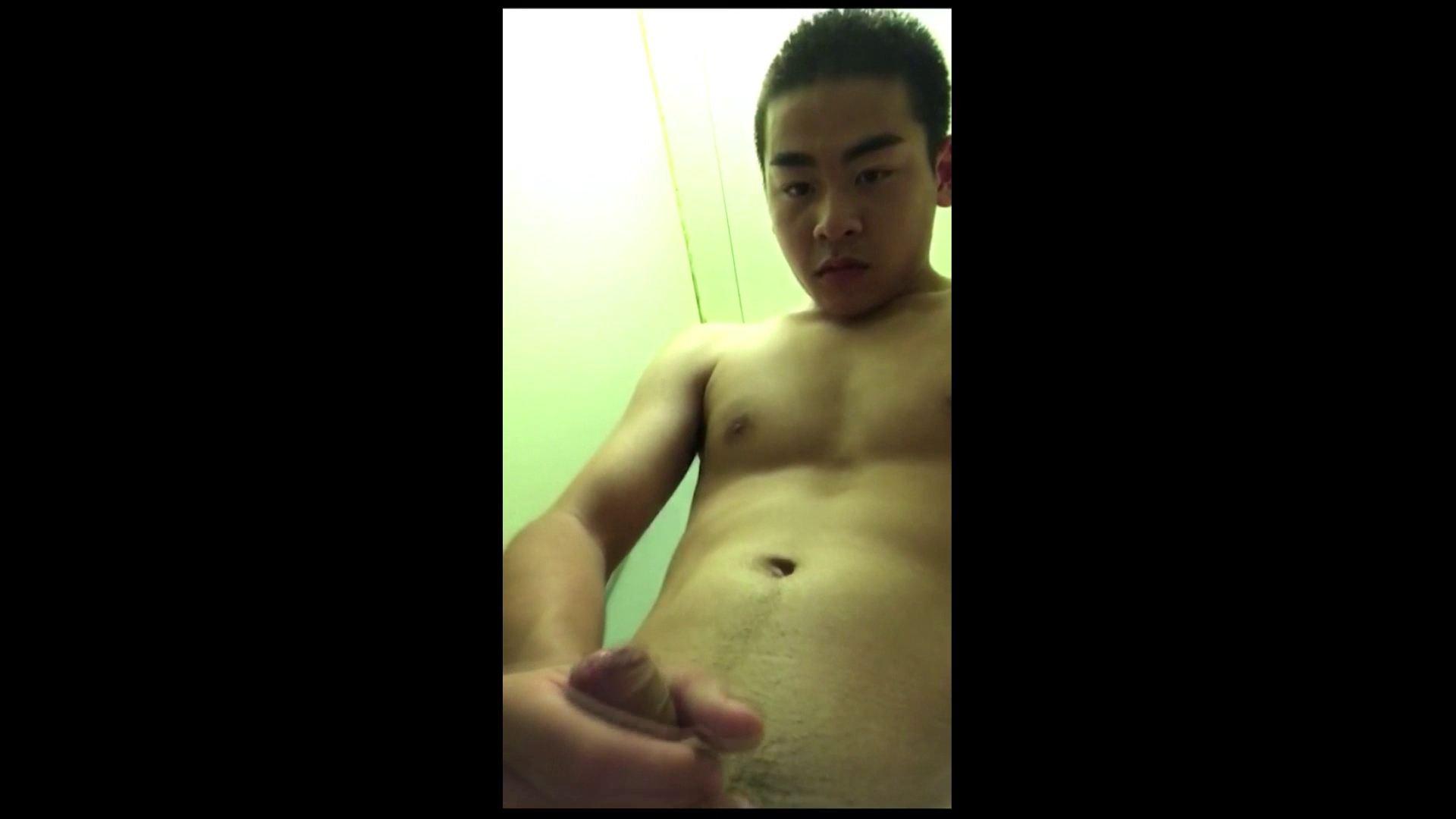 個人撮影 自慰の極意 Vol.2 ゲイの自慰 男同士動画 79pic 53