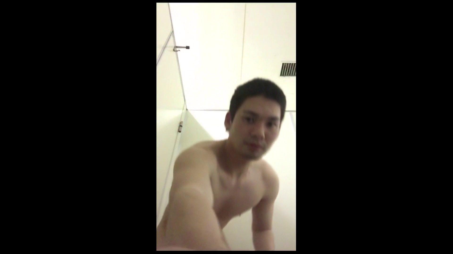 個人撮影 自慰の極意 Vol.3 無修正 ゲイ無修正動画画像 111pic 84