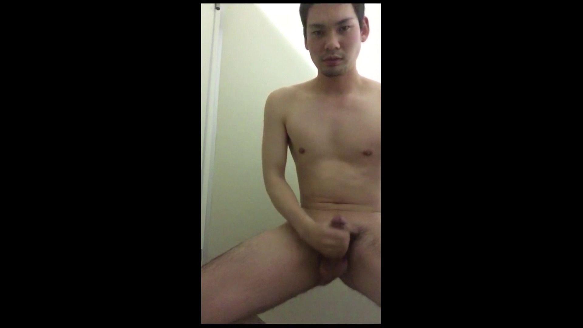 個人撮影 自慰の極意 Vol.3 オナニー ゲイ無修正ビデオ画像 111pic 93