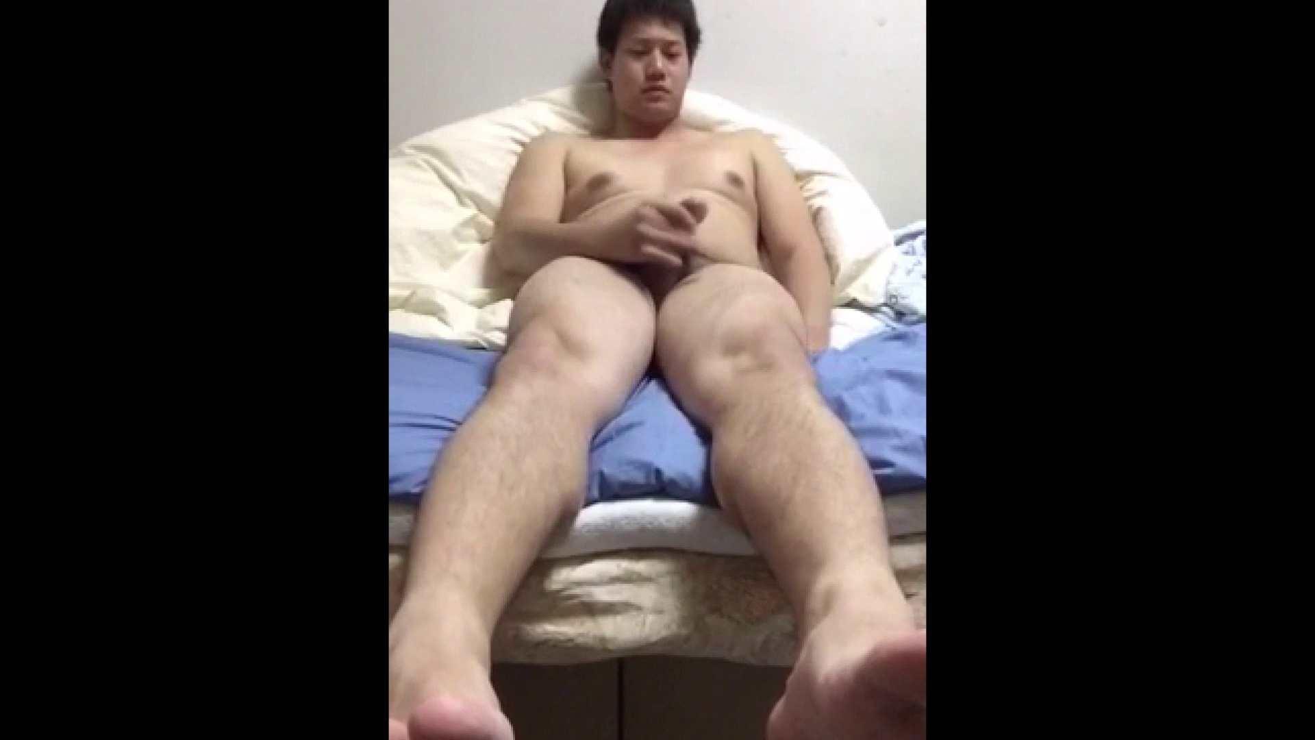 個人撮影 自慰の極意 Vol.18 肉まつり ゲイ無修正画像 52pic 6