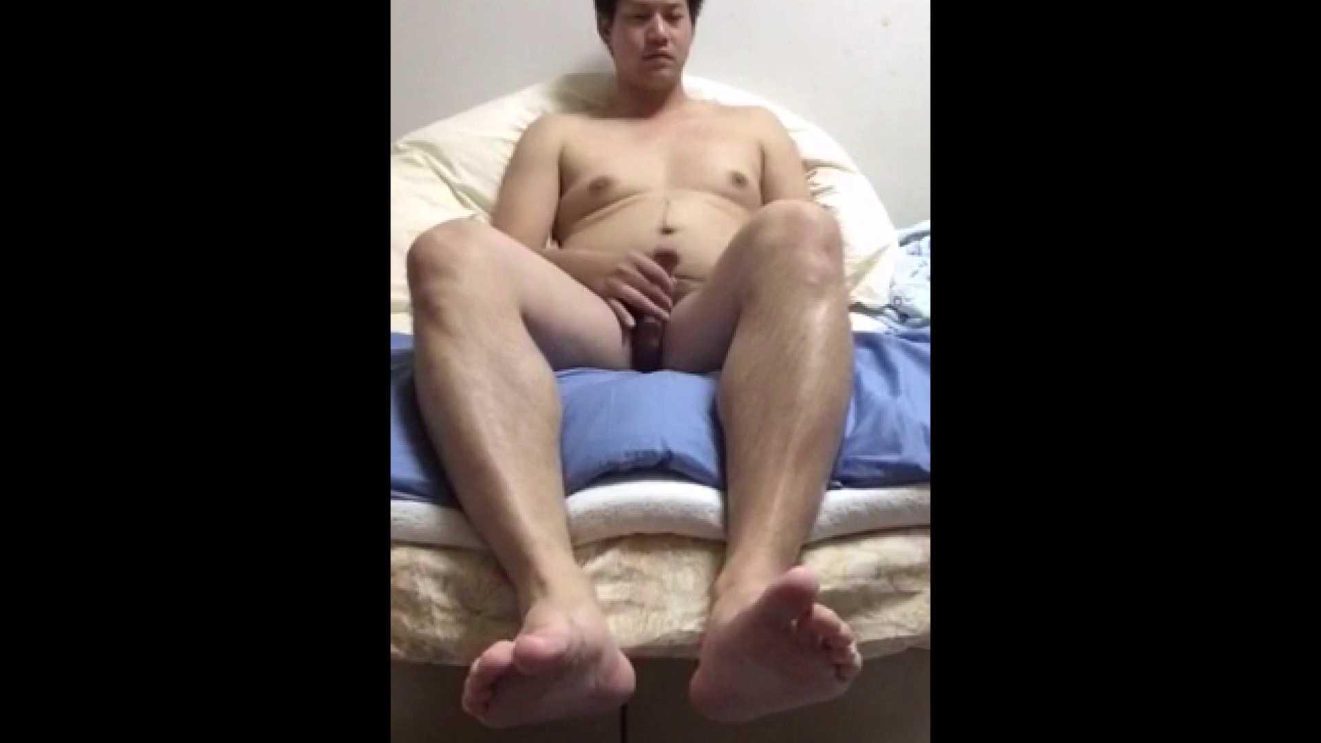 個人撮影 自慰の極意 Vol.18 肉まつり | 無修正 ゲイ無修正画像 52pic 43