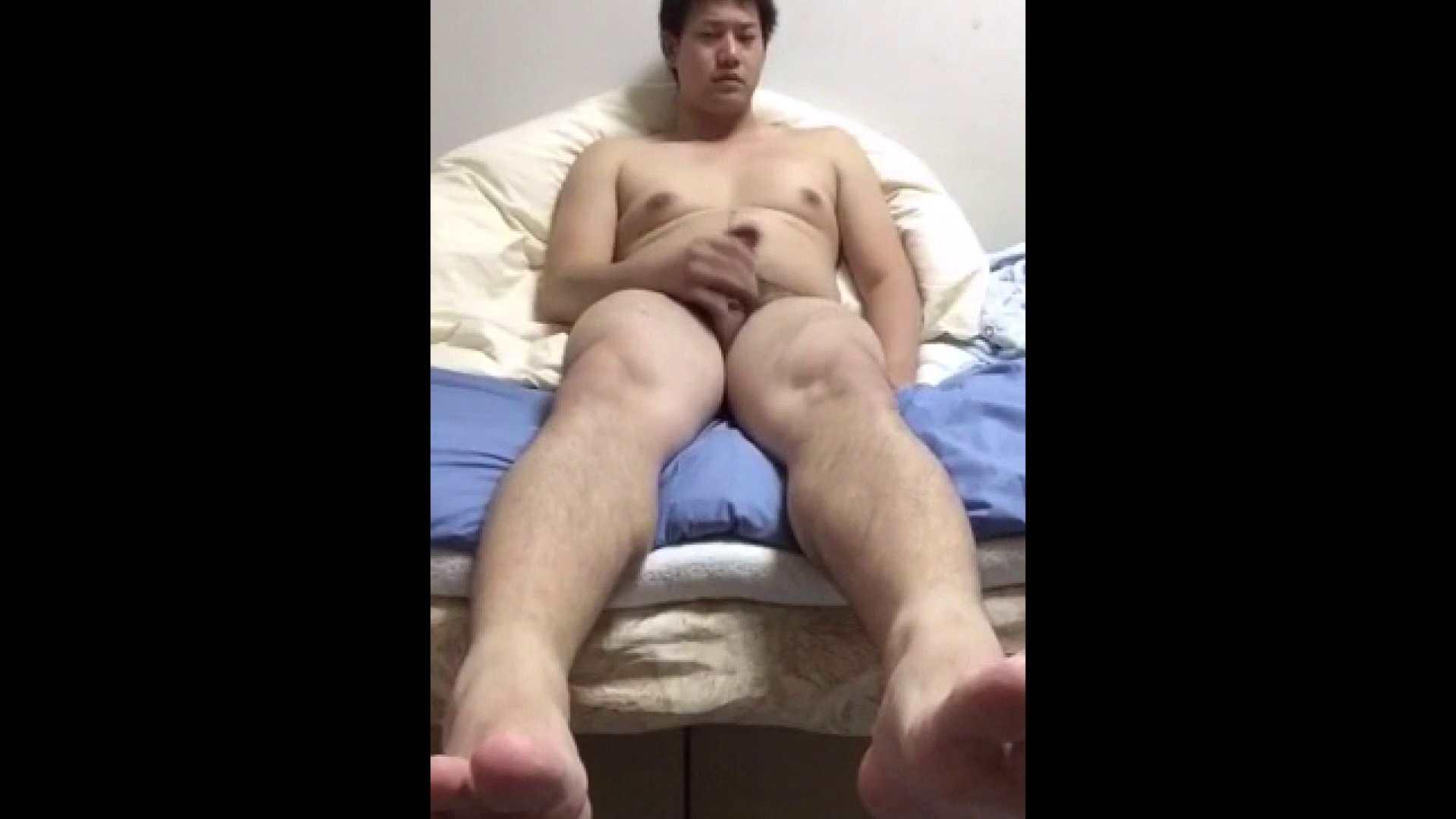 個人撮影 自慰の極意 Vol.18 肉まつり ゲイ無修正画像 52pic 48