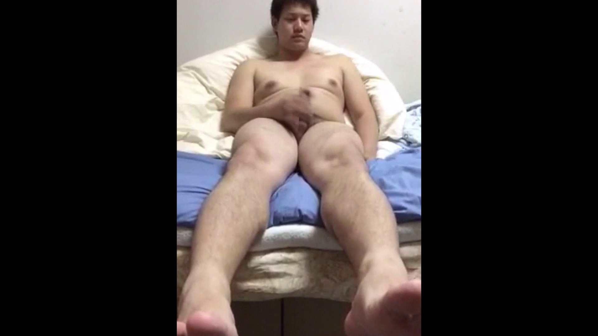 個人撮影 自慰の極意 Vol.18 肉まつり | 無修正 ゲイ無修正画像 52pic 49