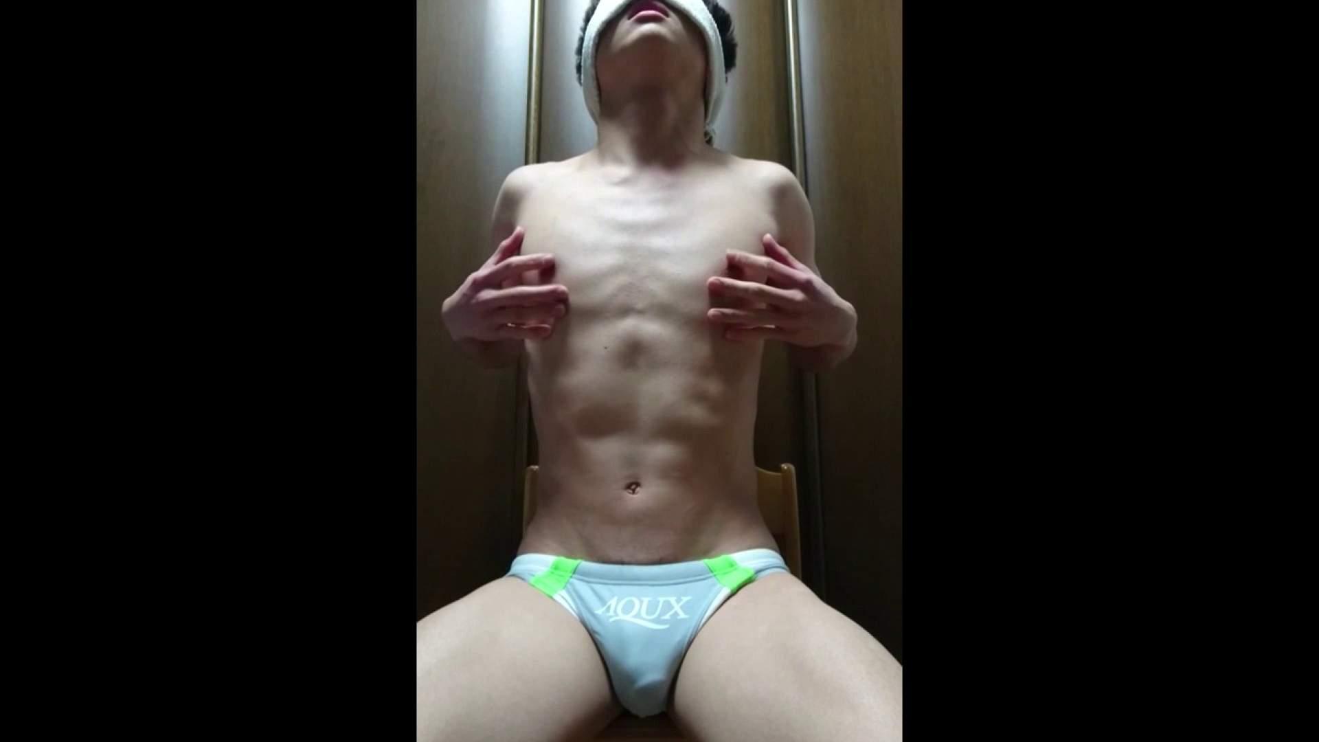 個人撮影 自慰の極意 Vol.21 個人撮影 | 手コキ ゲイエロ動画 93pic 1