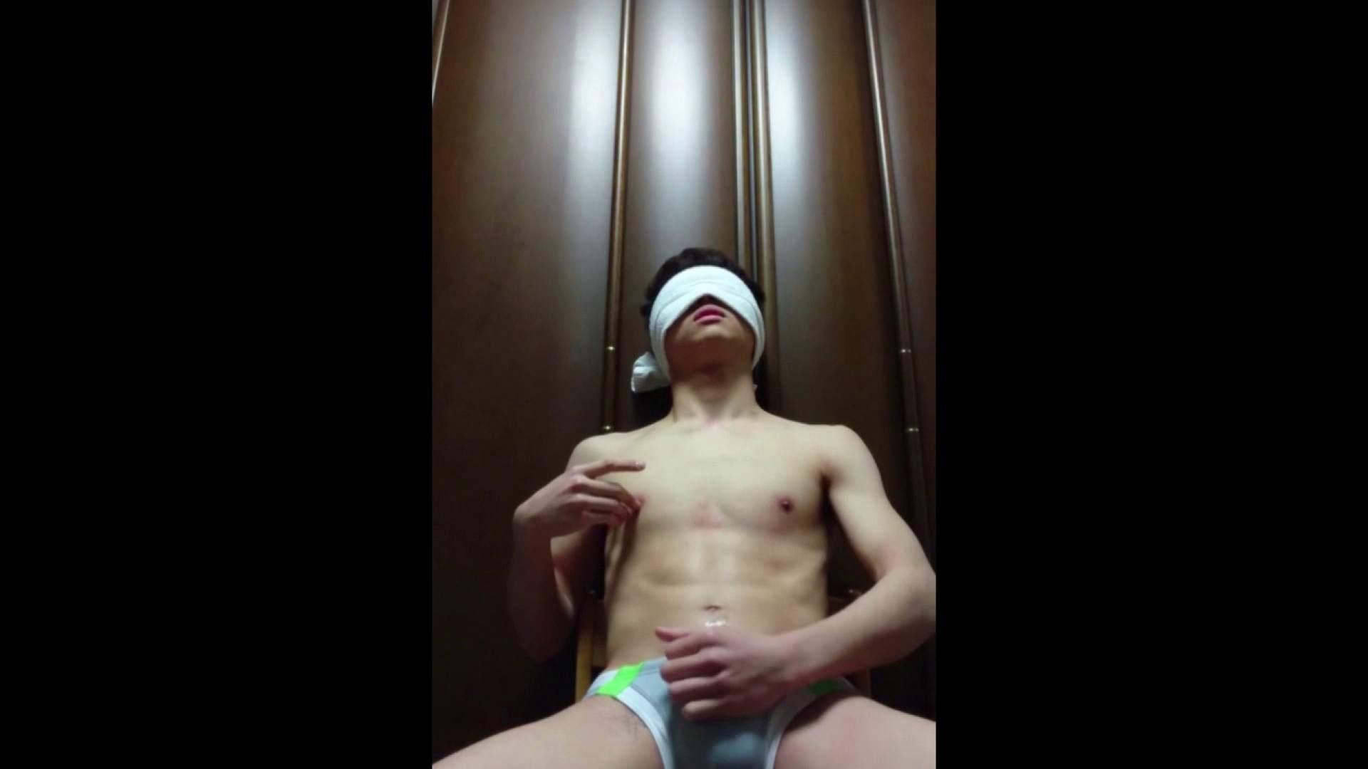 個人撮影 自慰の極意 Vol.21 無修正 男同士動画 93pic 23