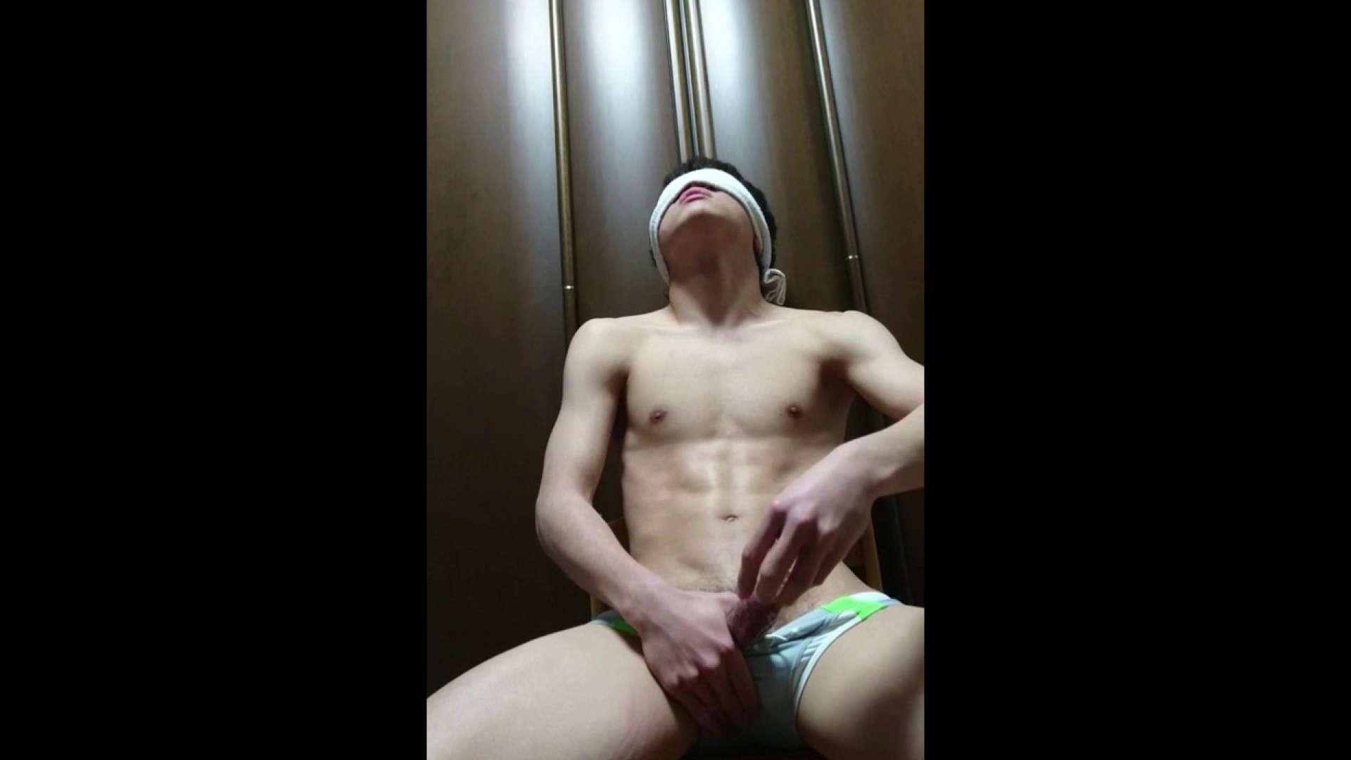 個人撮影 自慰の極意 Vol.21 個人撮影 ゲイエロ動画 93pic 35