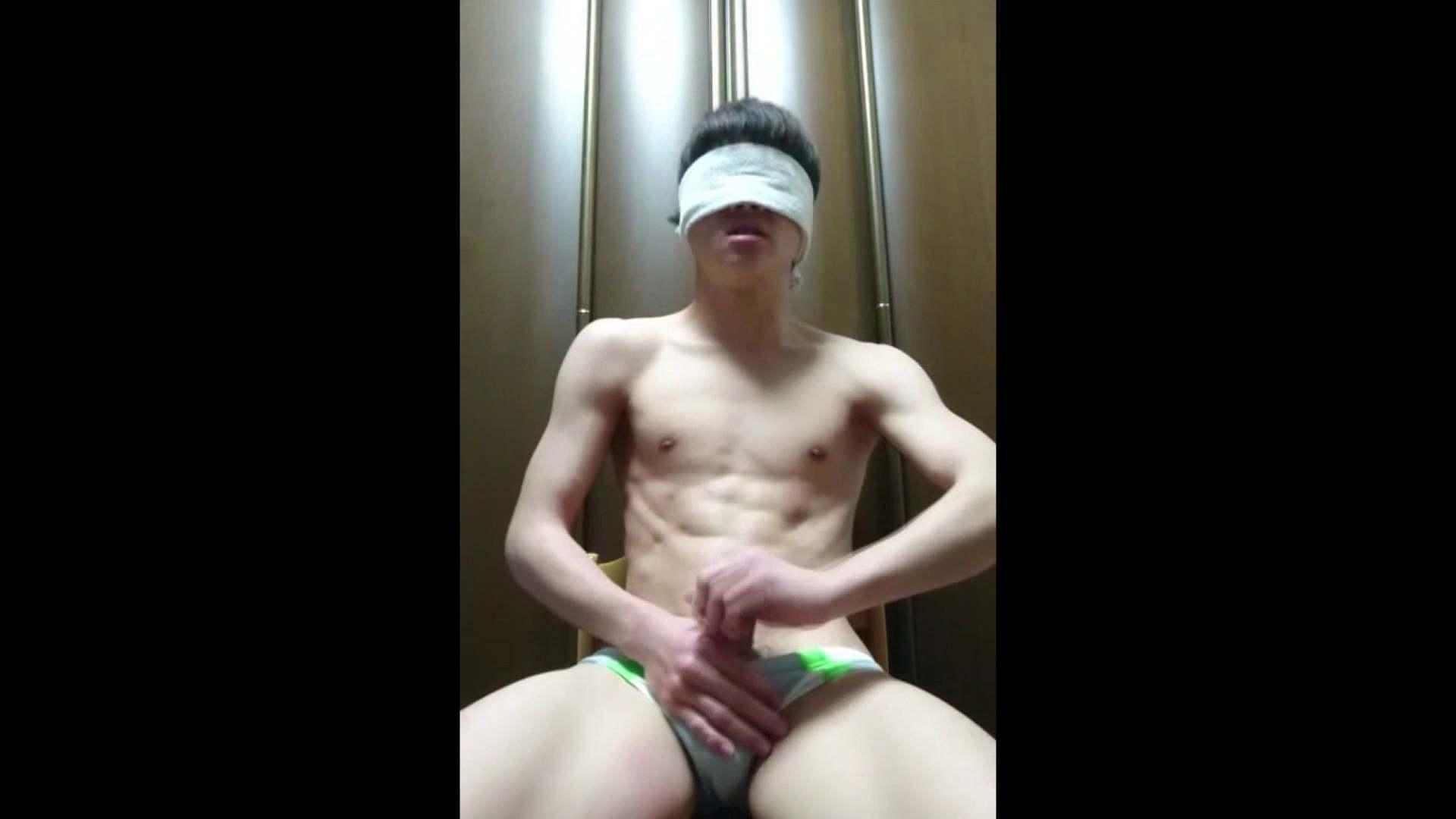 個人撮影 自慰の極意 Vol.21 個人撮影 ゲイエロ動画 93pic 55