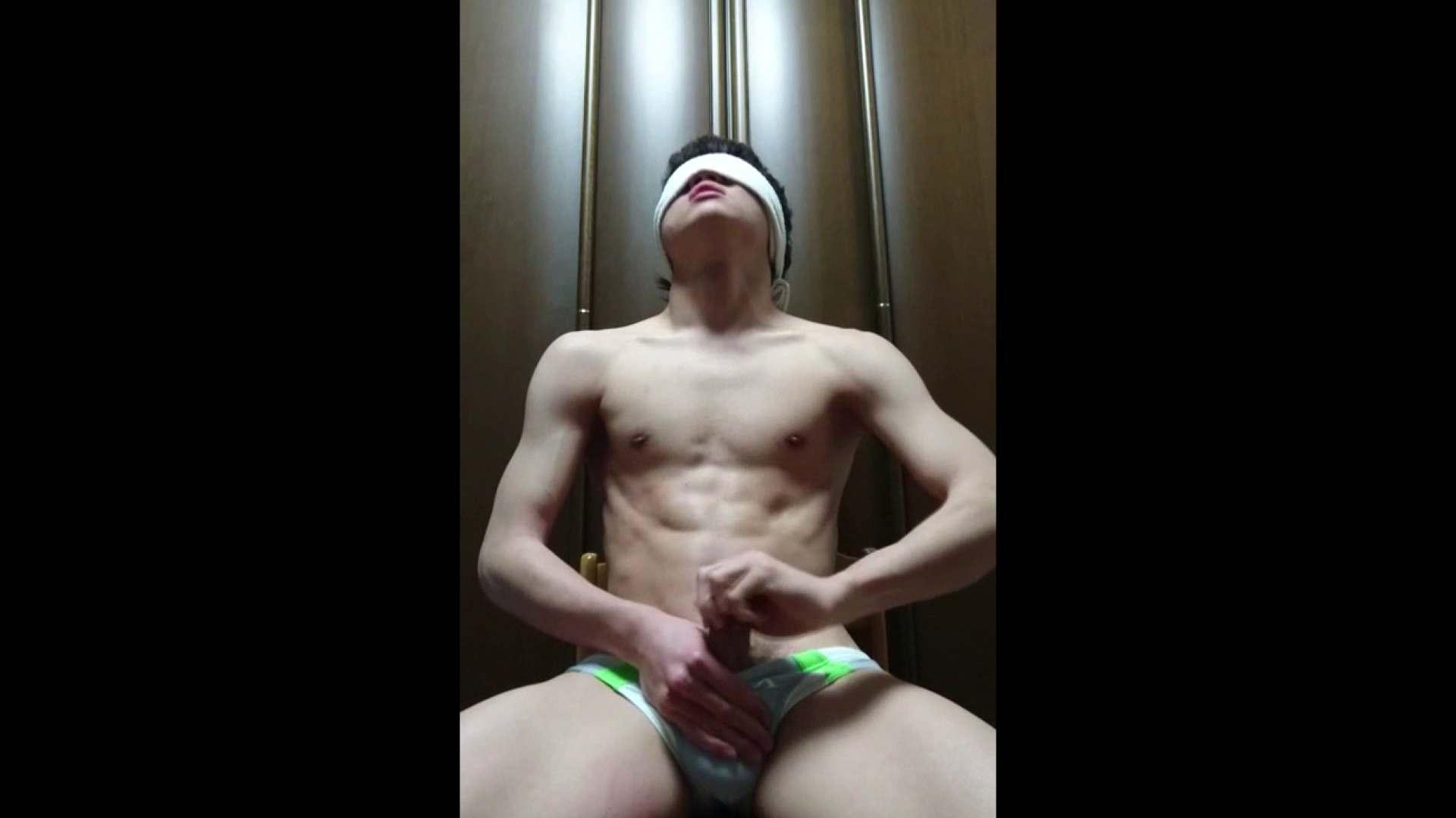 個人撮影 自慰の極意 Vol.21 個人撮影 ゲイエロ動画 93pic 60