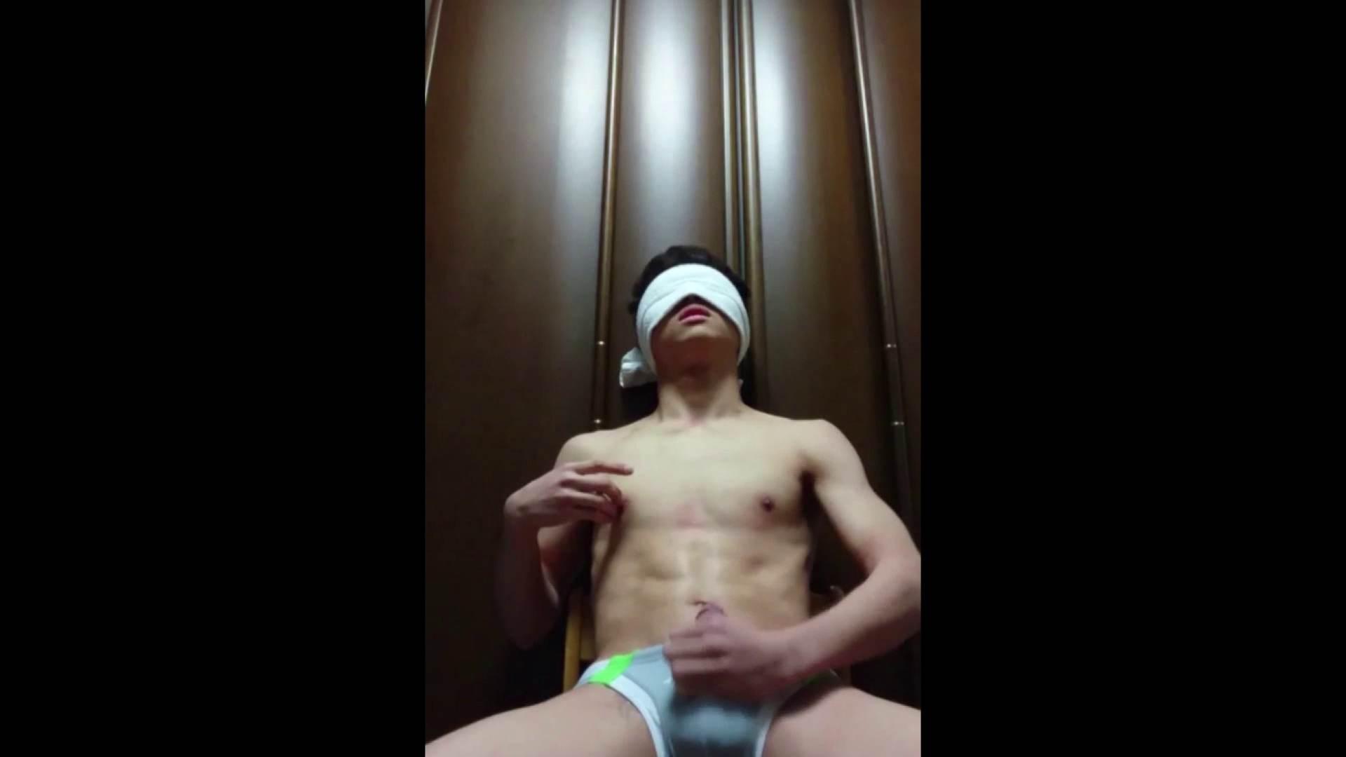個人撮影 自慰の極意 Vol.21 個人撮影 ゲイエロ動画 93pic 70
