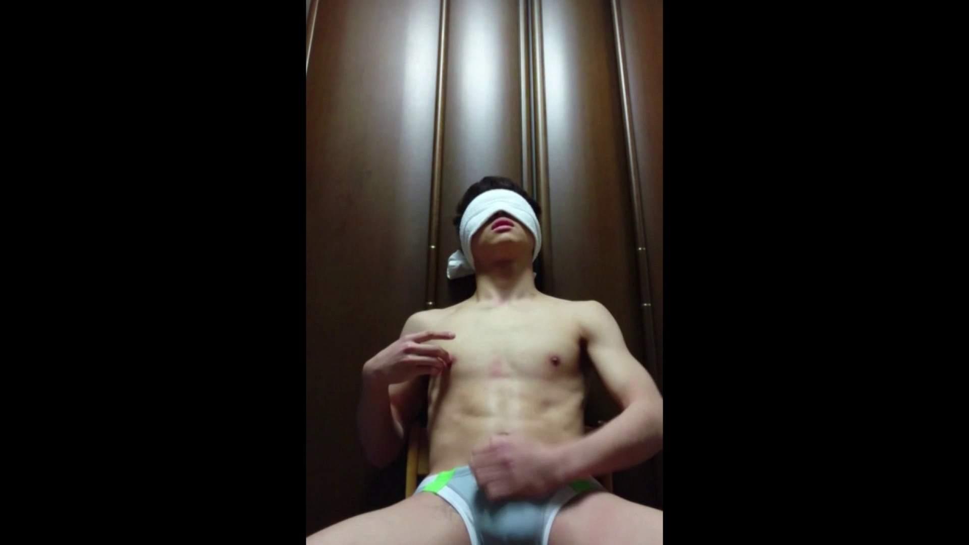 個人撮影 自慰の極意 Vol.21 無修正 男同士動画 93pic 83