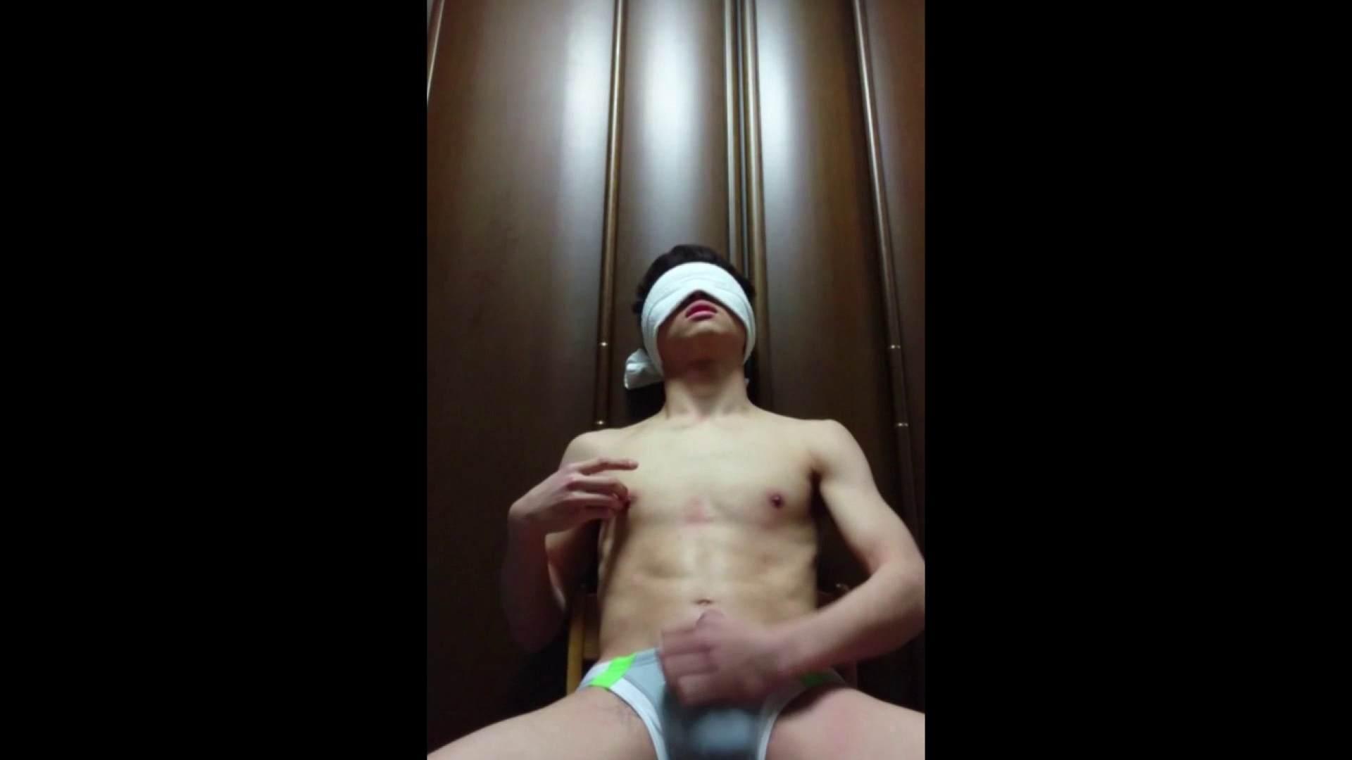 個人撮影 自慰の極意 Vol.21 無修正 男同士動画 93pic 93
