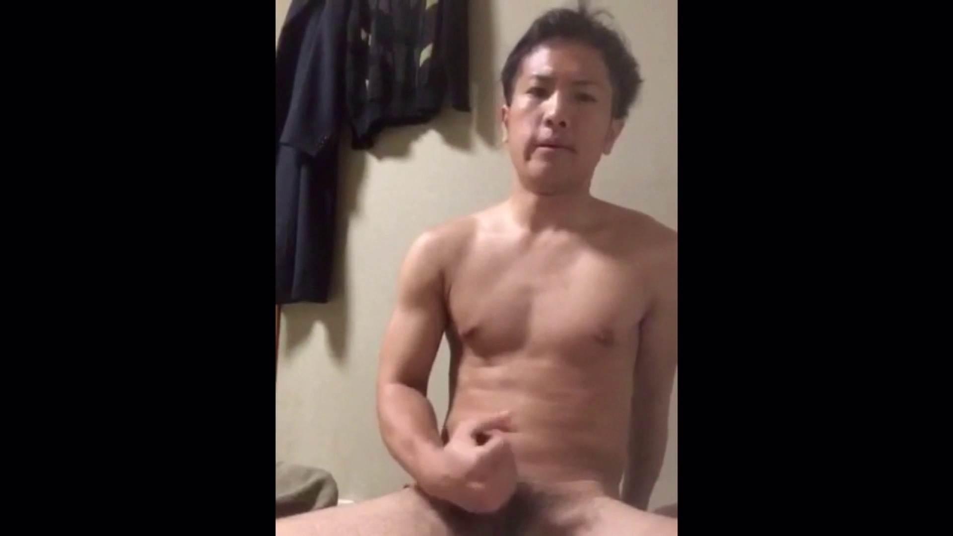 個人撮影 自慰の極意 Vol.25 オナニー ゲイアダルトビデオ画像 111pic 3