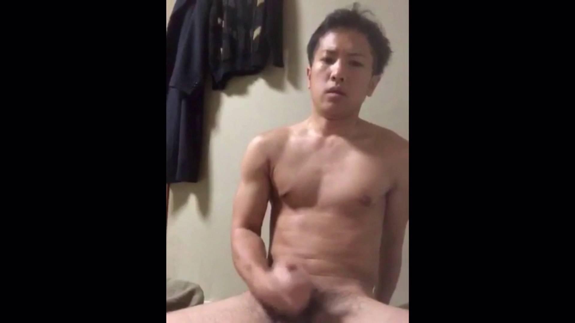 個人撮影 自慰の極意 Vol.25 ゲイの自慰 ゲイ無料エロ画像 111pic 5