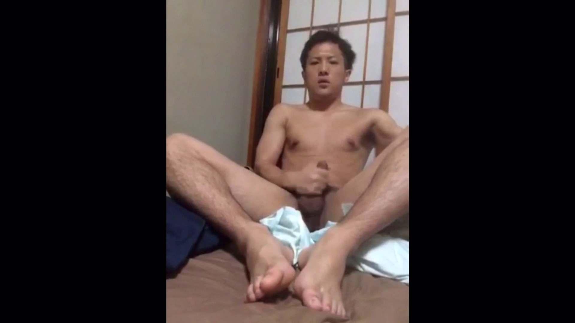 個人撮影 自慰の極意 Vol.25 手コキ ゲイ無料エロ画像 111pic 65